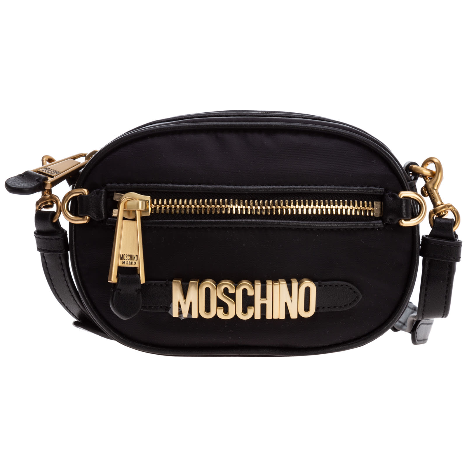 Moschino M CROSSBODY BAGS