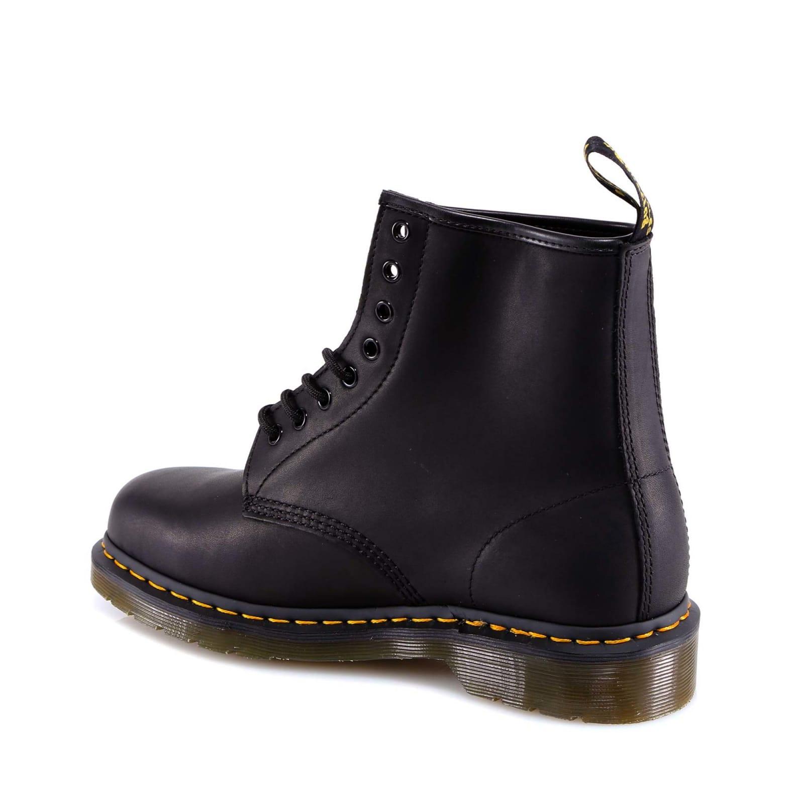 Dr. Martens Boots | italist, ALWAYS