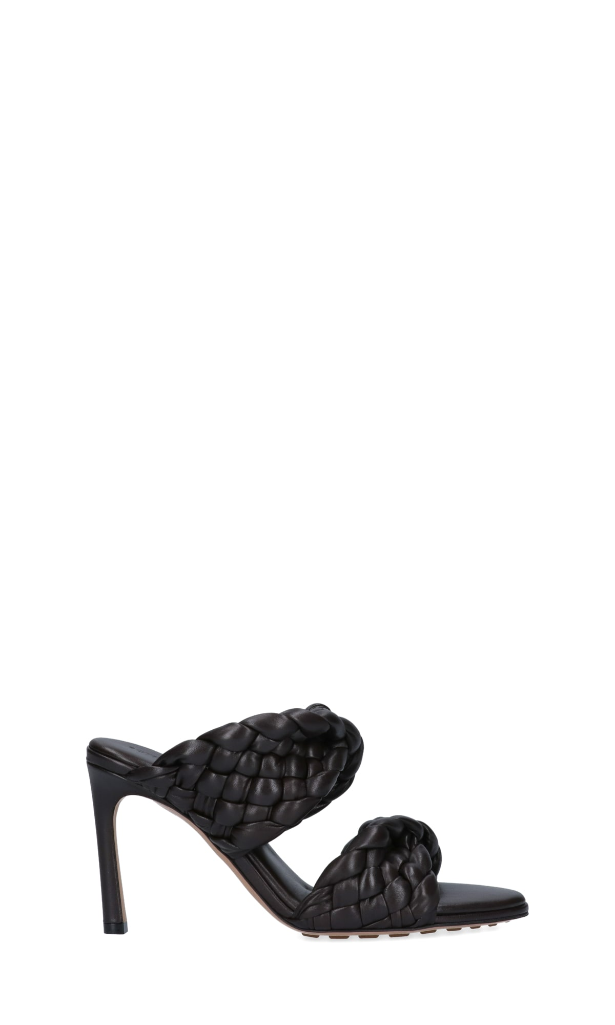 Bottega Veneta High-heeled shoe
