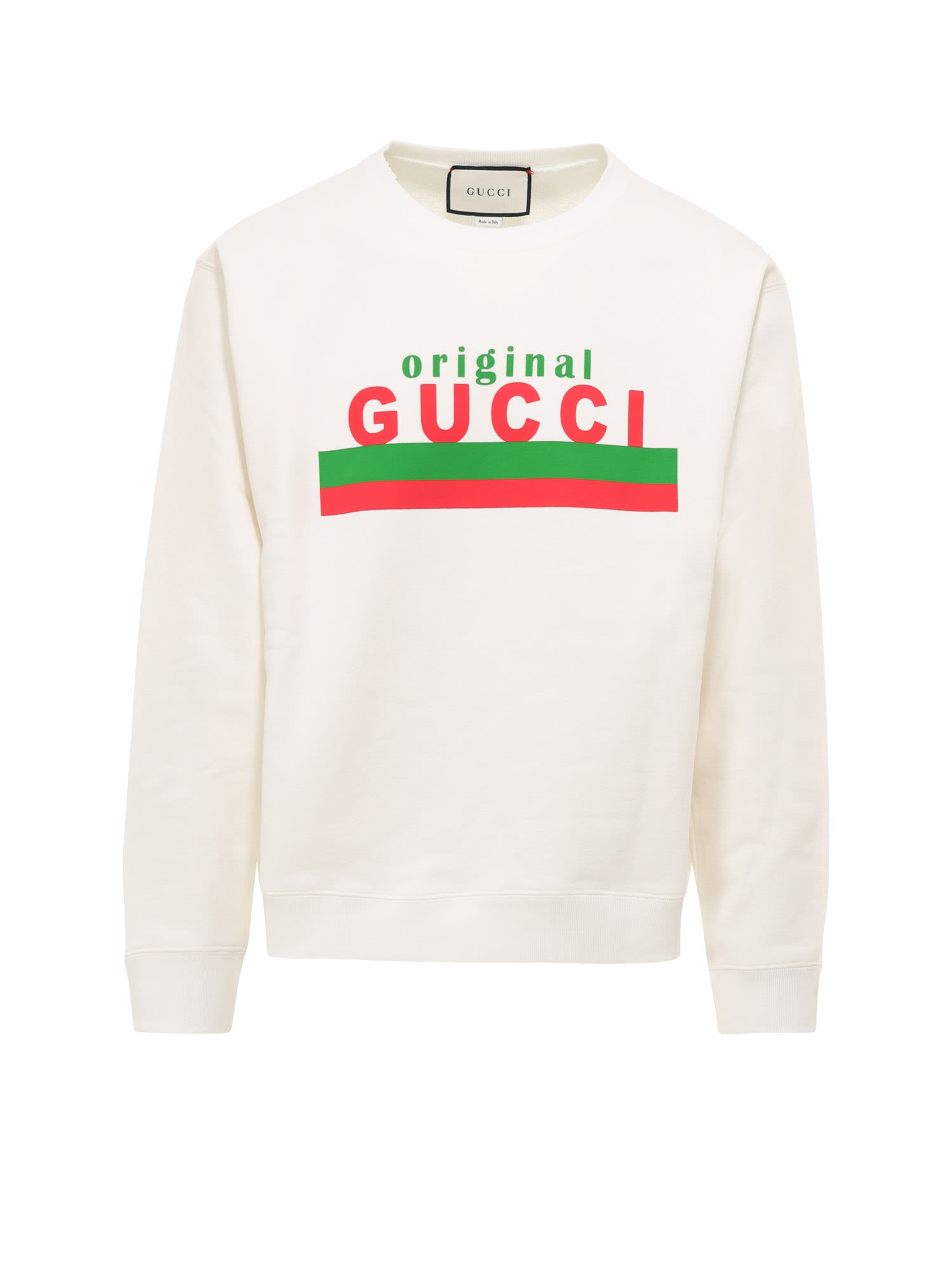 Gucci SWEATHIRT