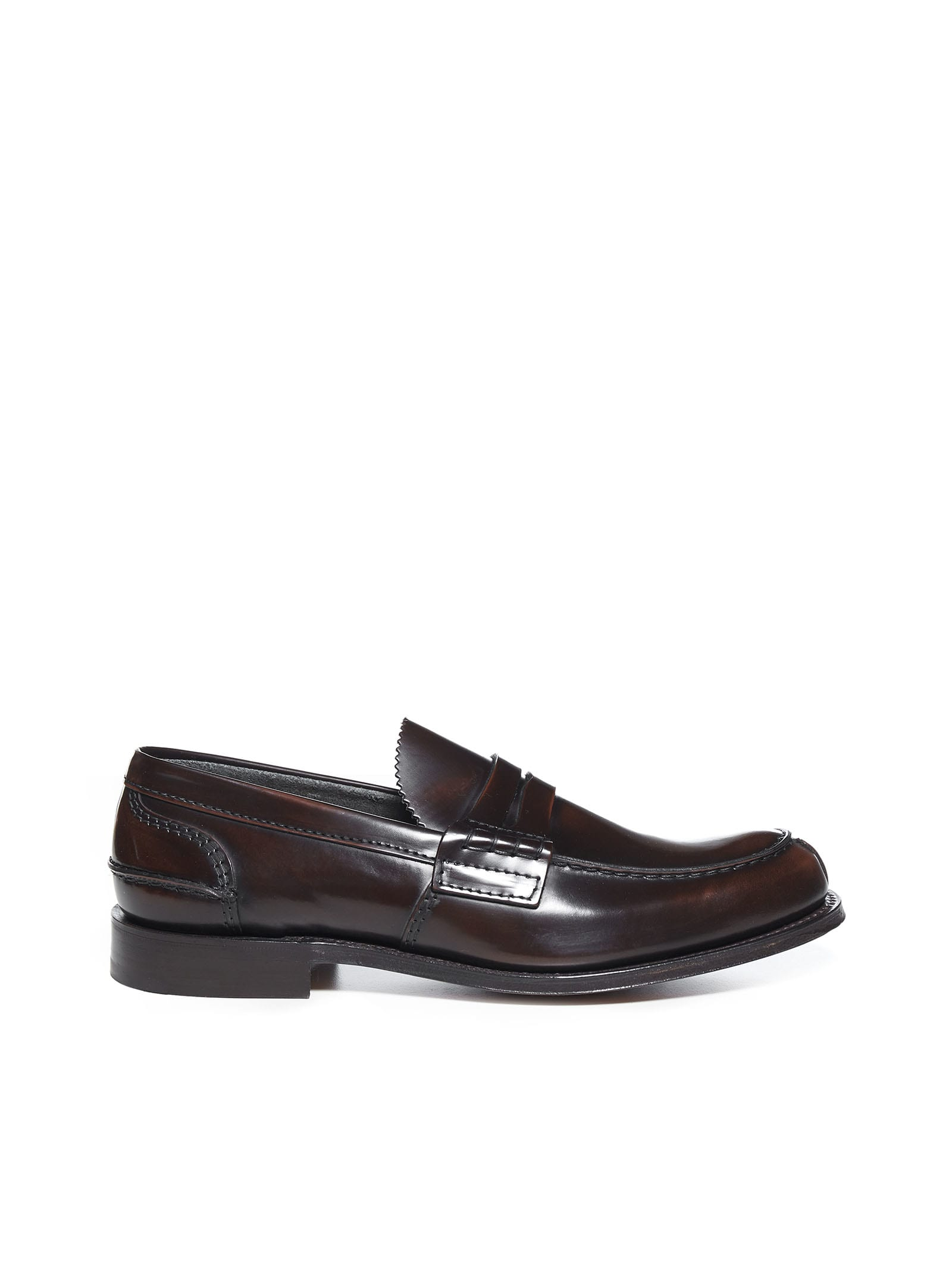 Churchs Loafers