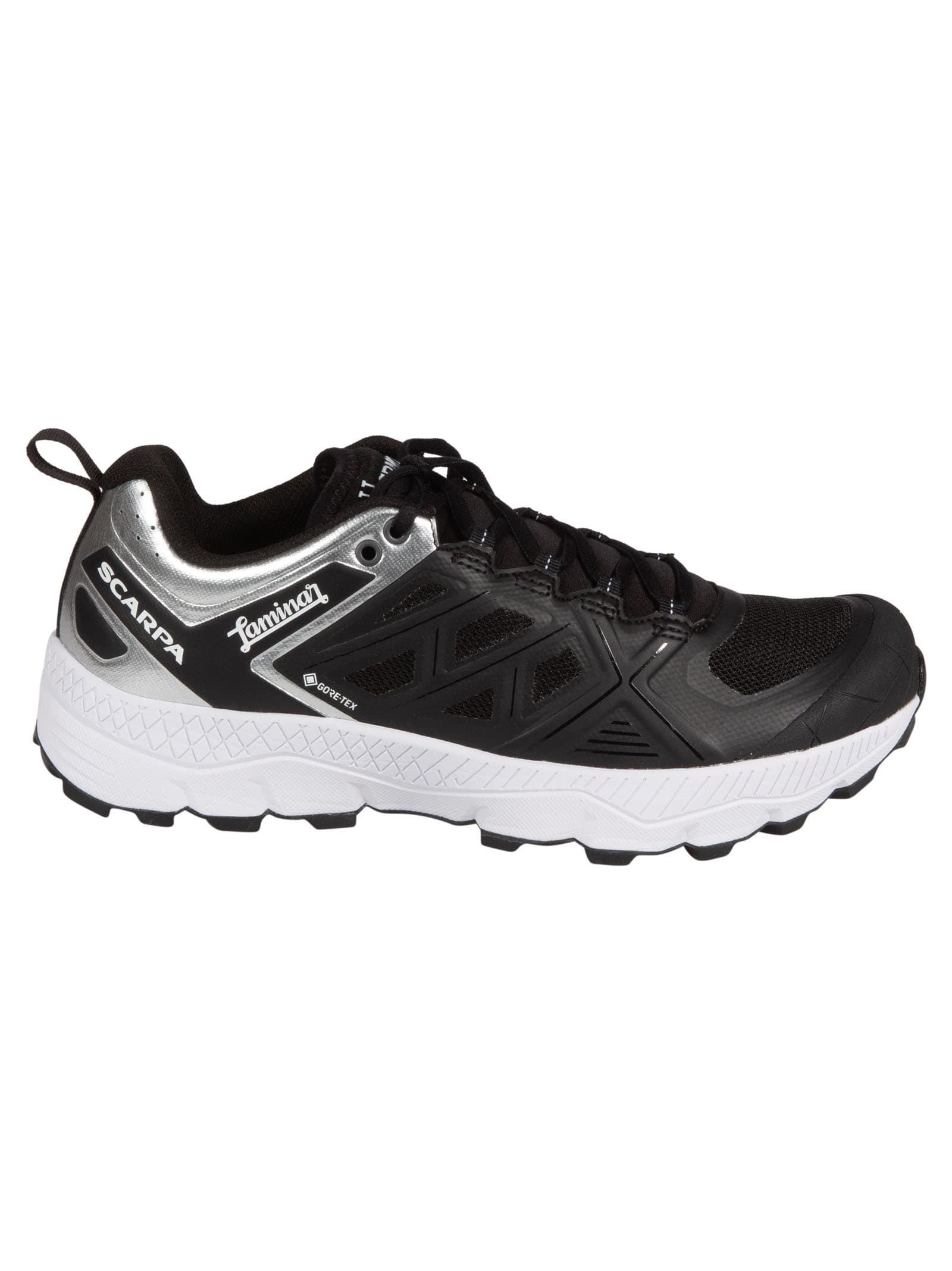 Herno Sneakers SPIN ULTRA 2 SNEAKERS