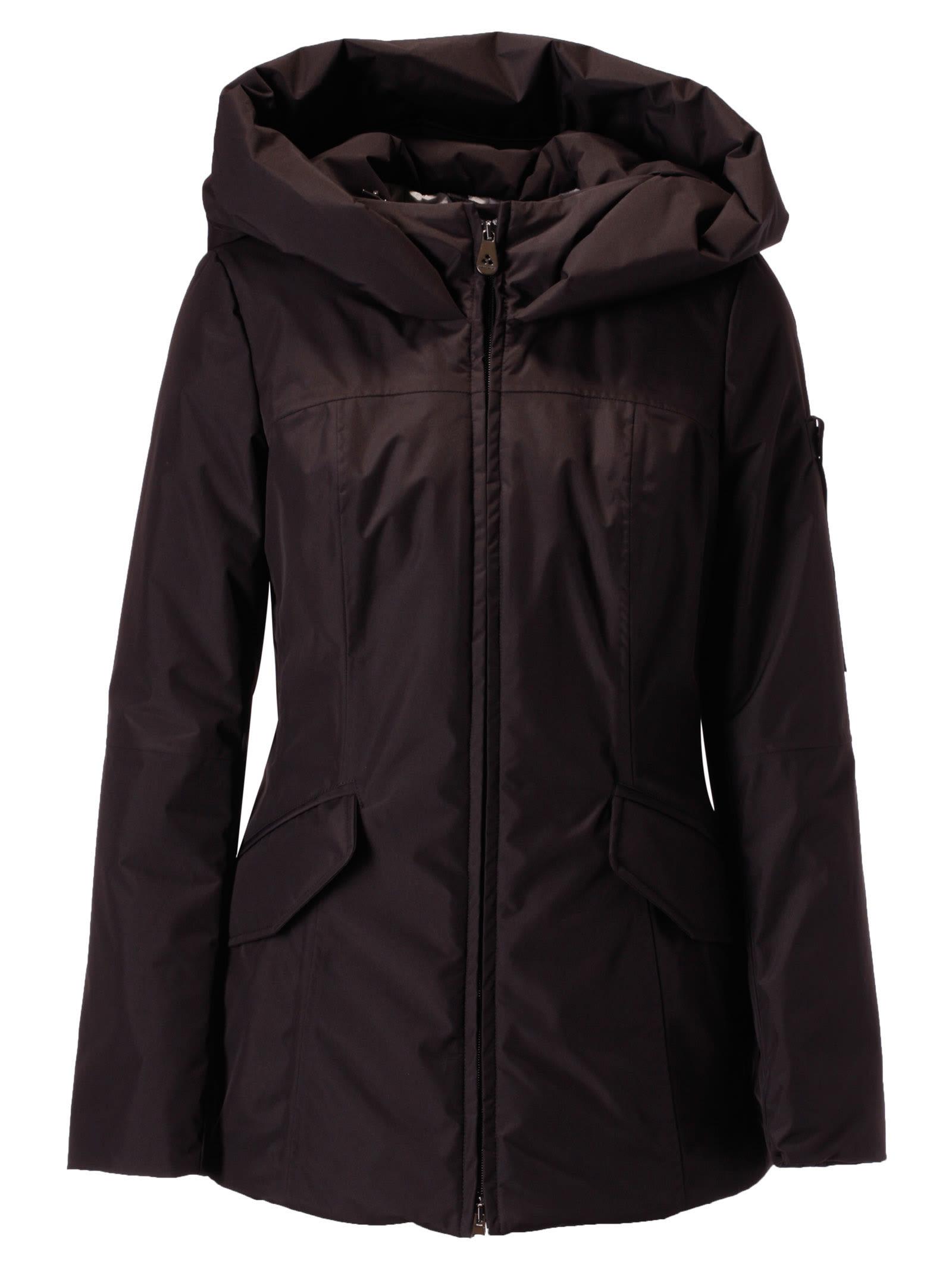 Photo of  Peuterey Aubisque 00 Jacket- shop Peuterey jackets online sales