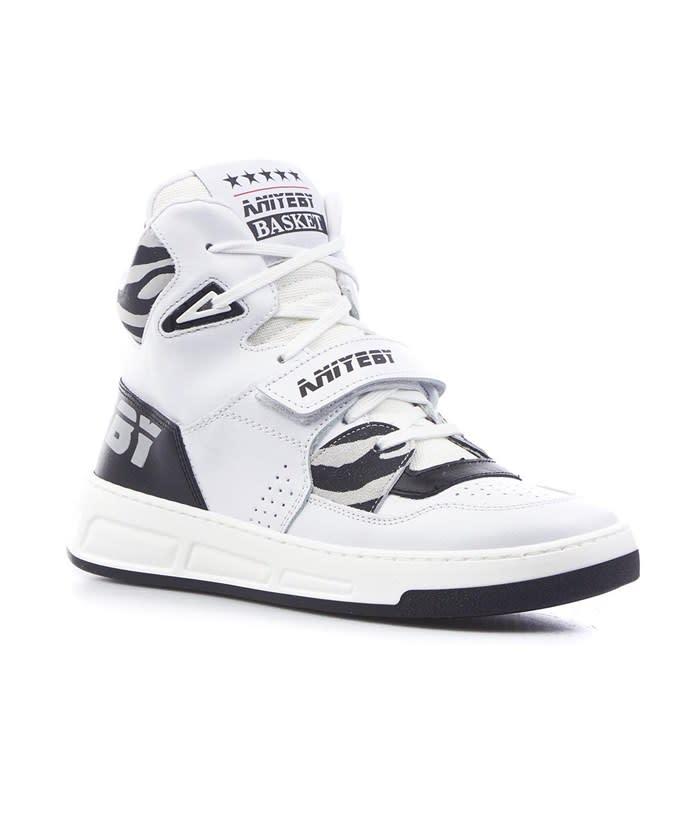 Aniye By Sneakers SNEAKERS