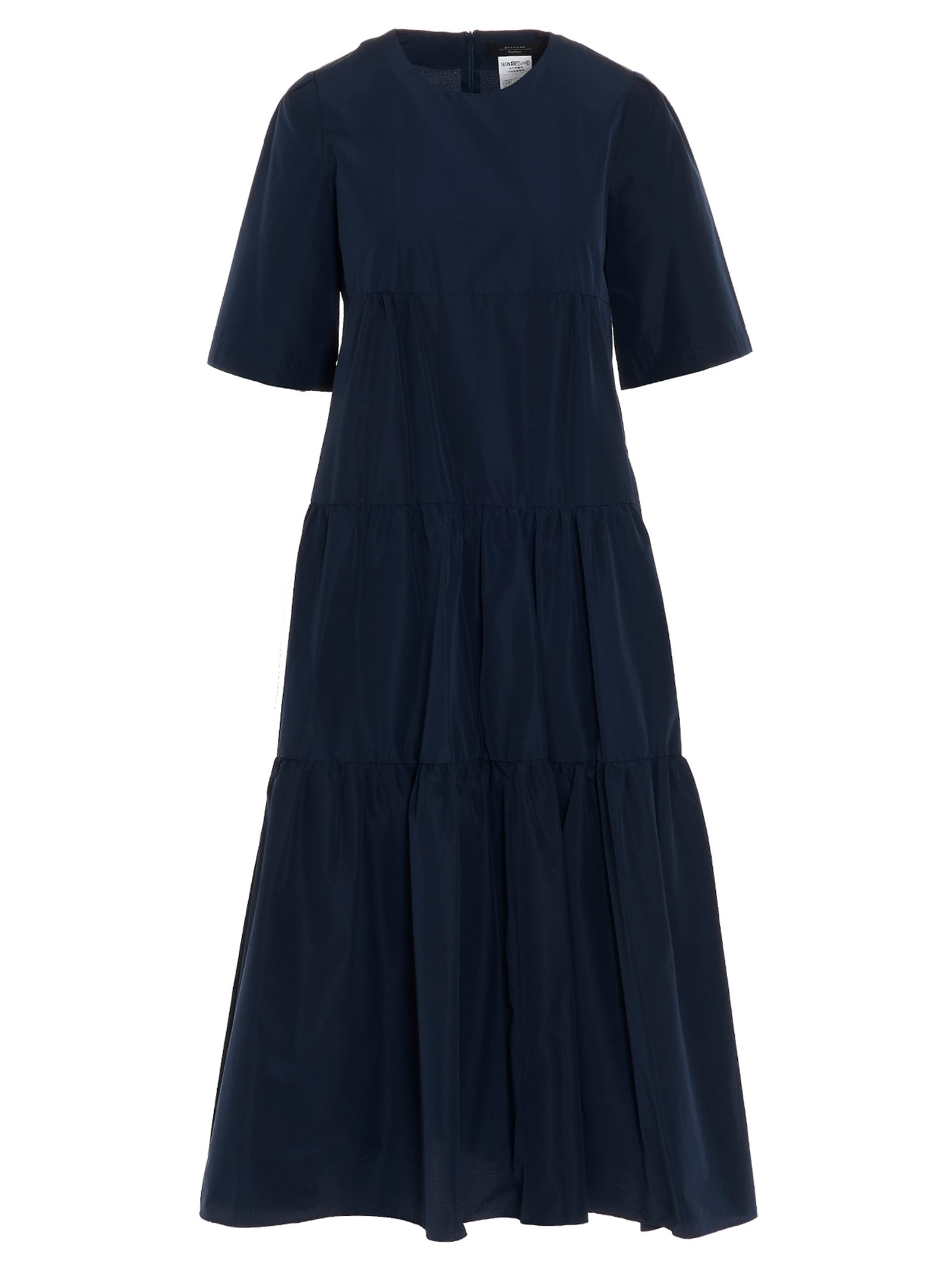 Weekend Max Mara UNCINO DRESS