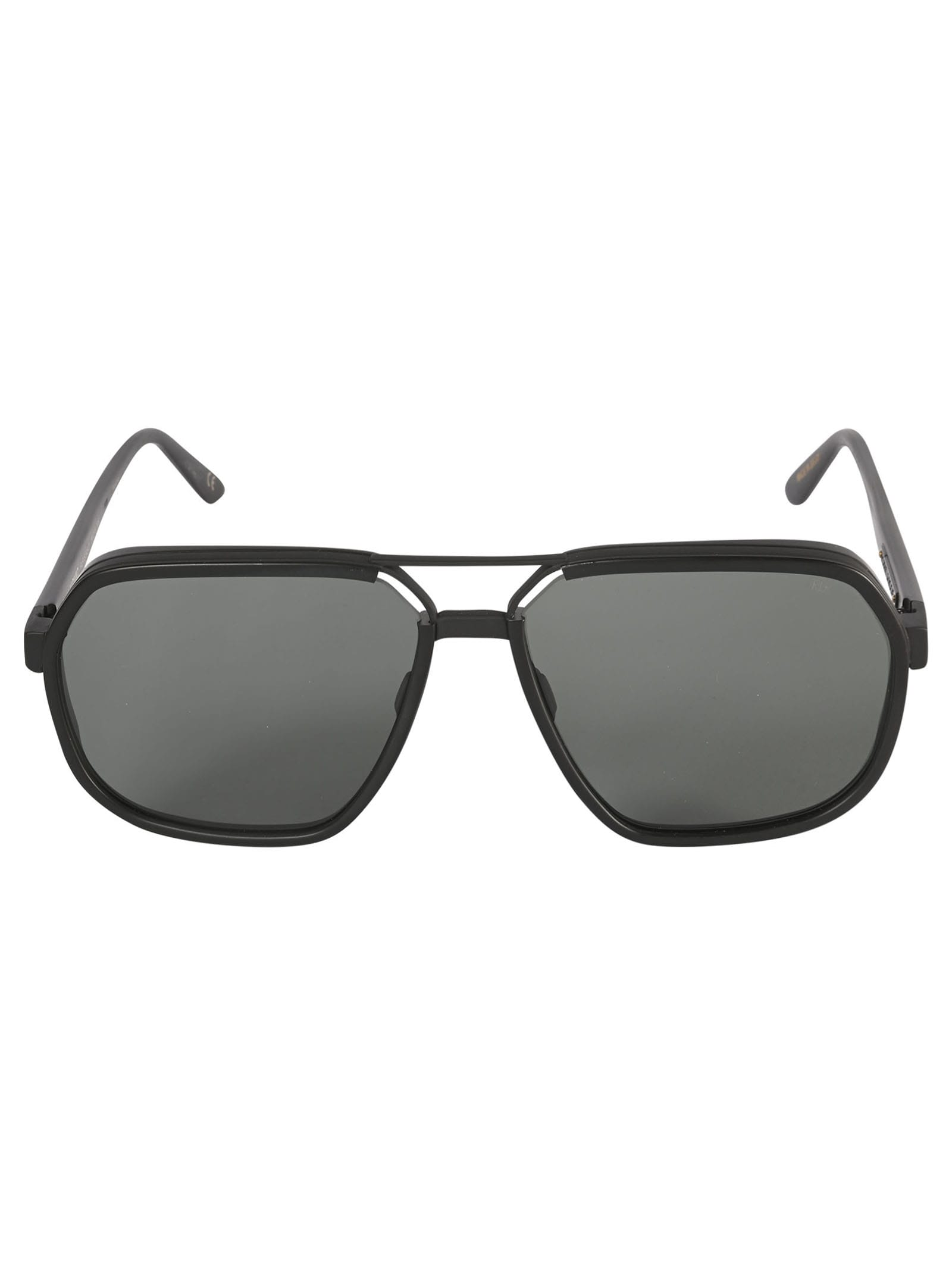 Malkovic Sunglasses