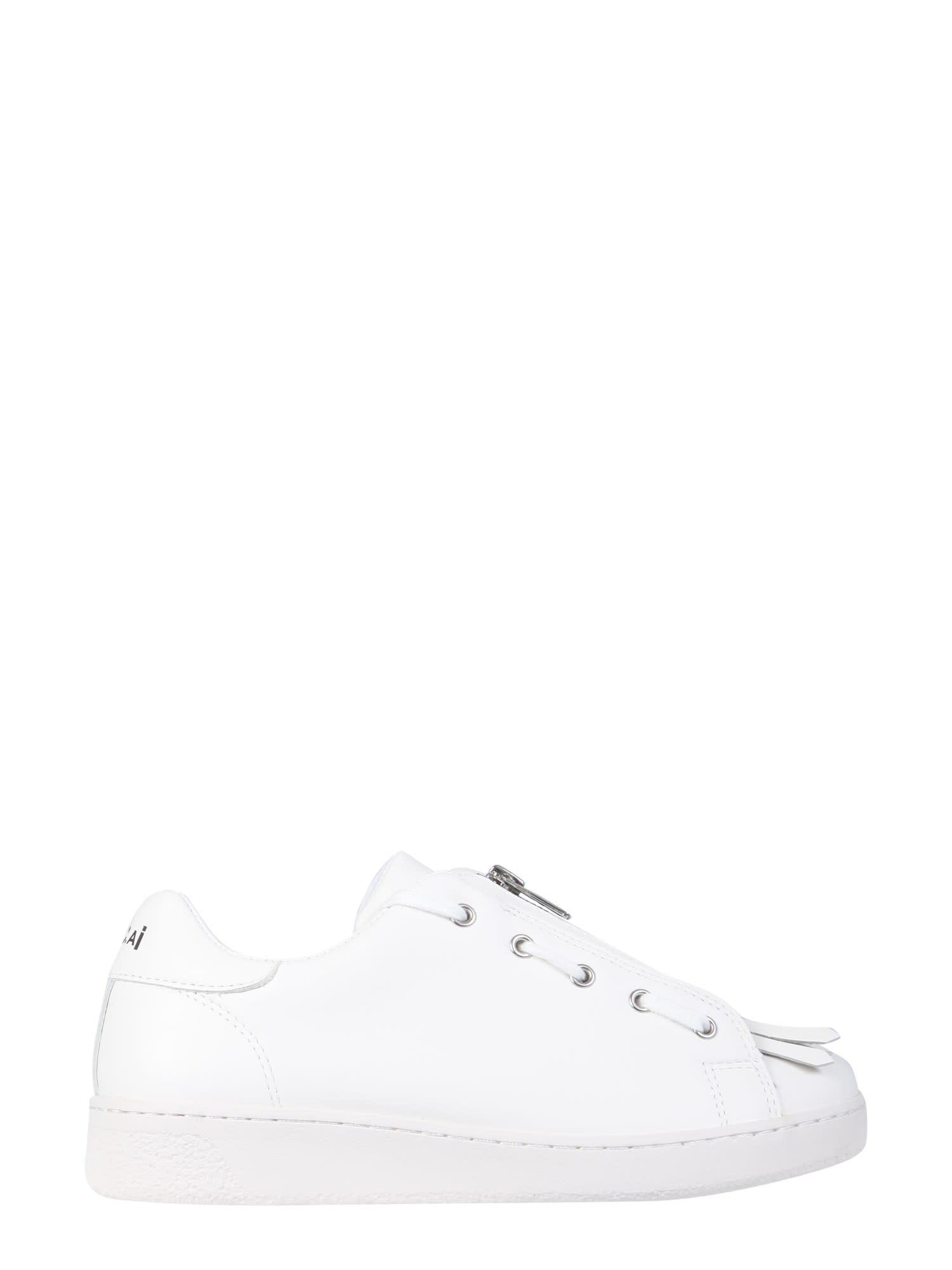 Julietta Sneakers