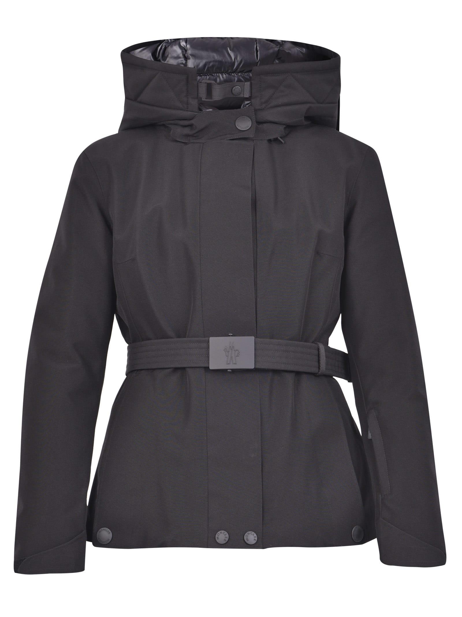 Moncler Grenoble Laplance Jacket