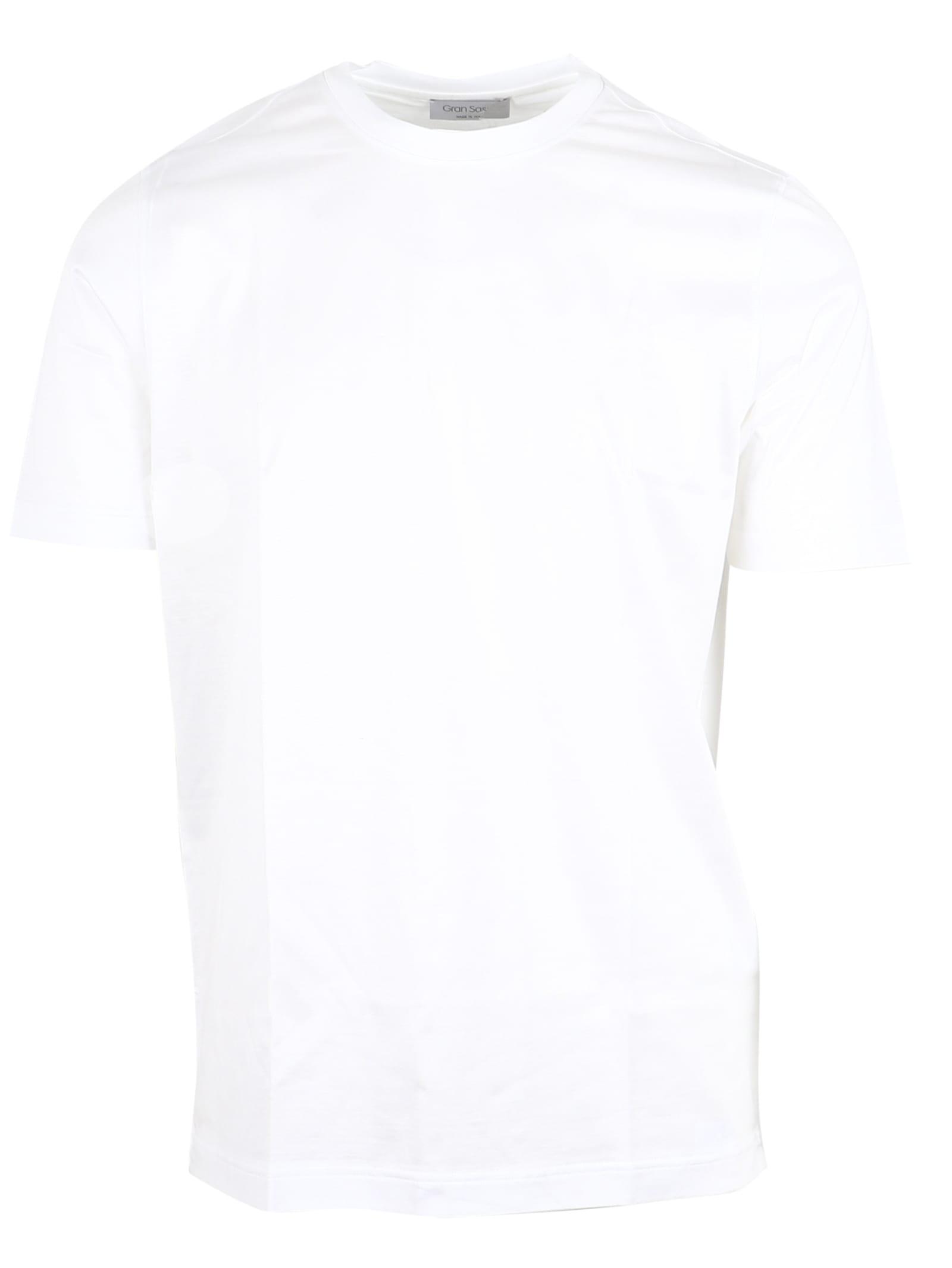 T-shirt M/m T-shirt