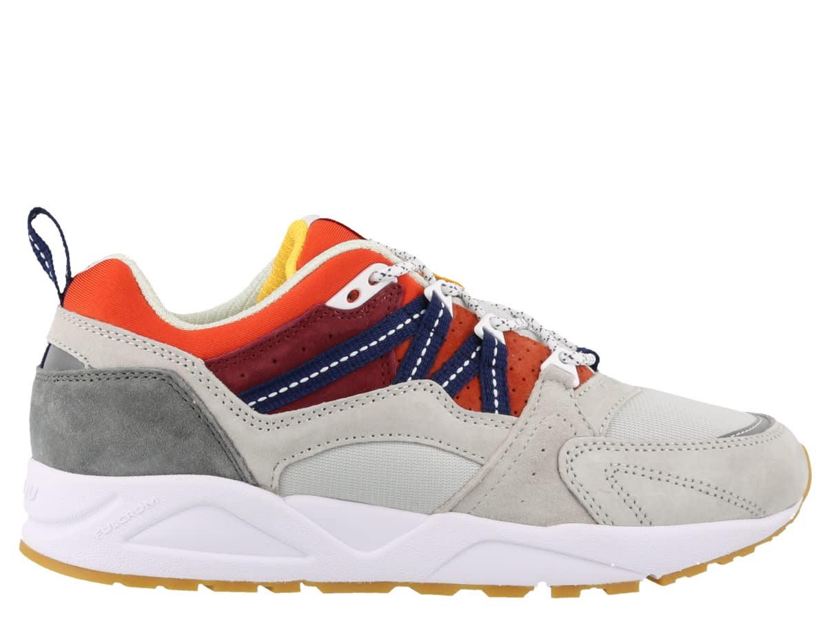 quality design db2ad c3bbc Karhu Fusion 2.0 Sneakers