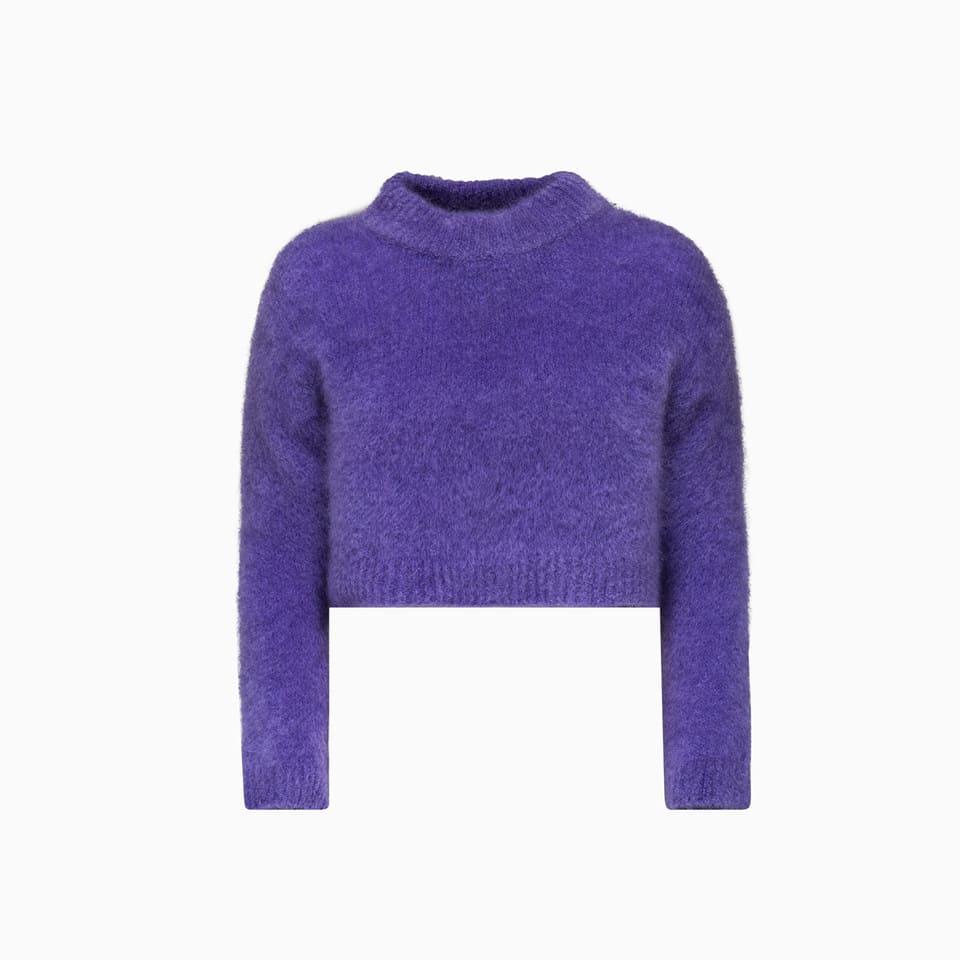 Sweater F1k03a