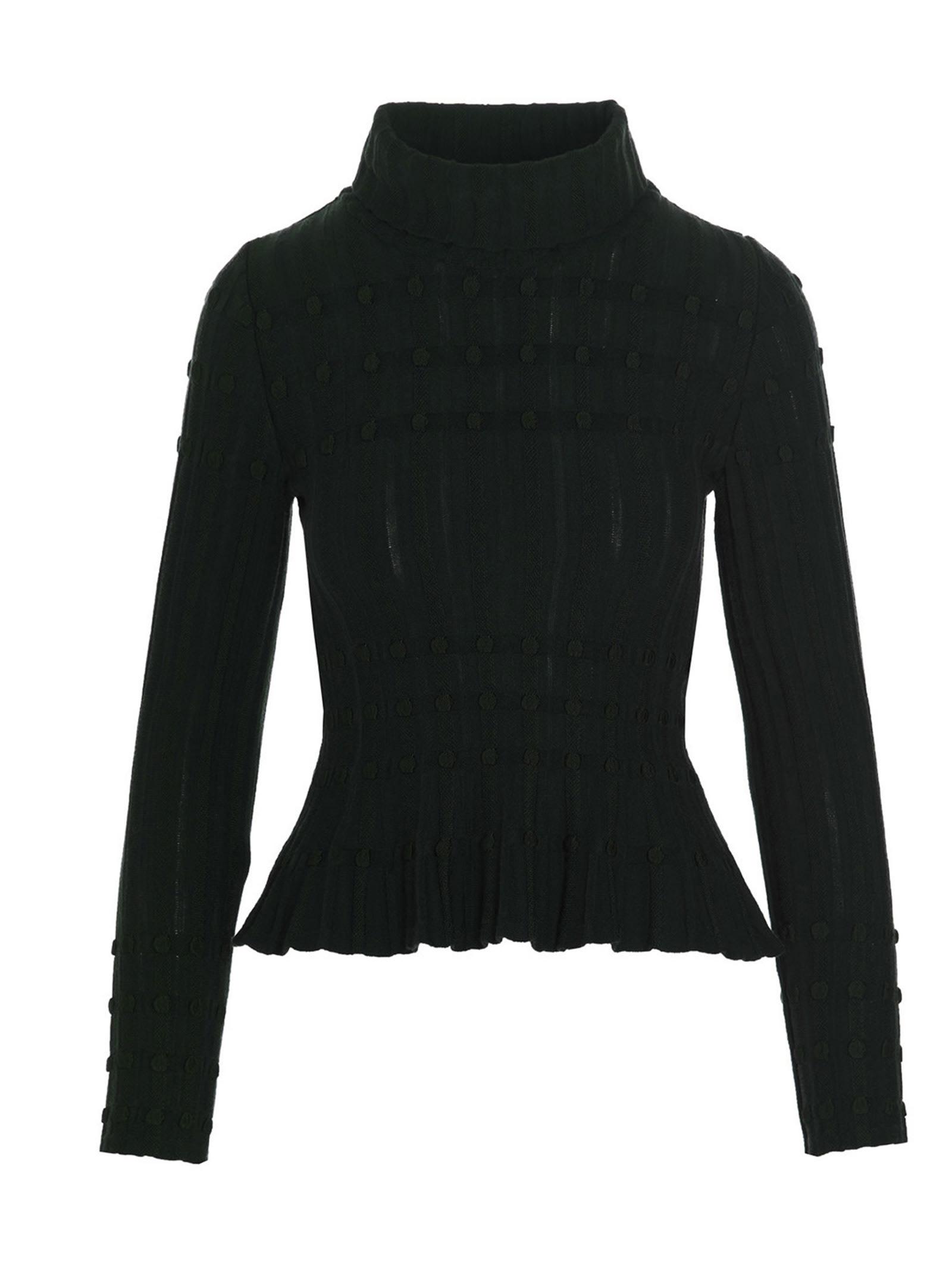 eirlys Sweater