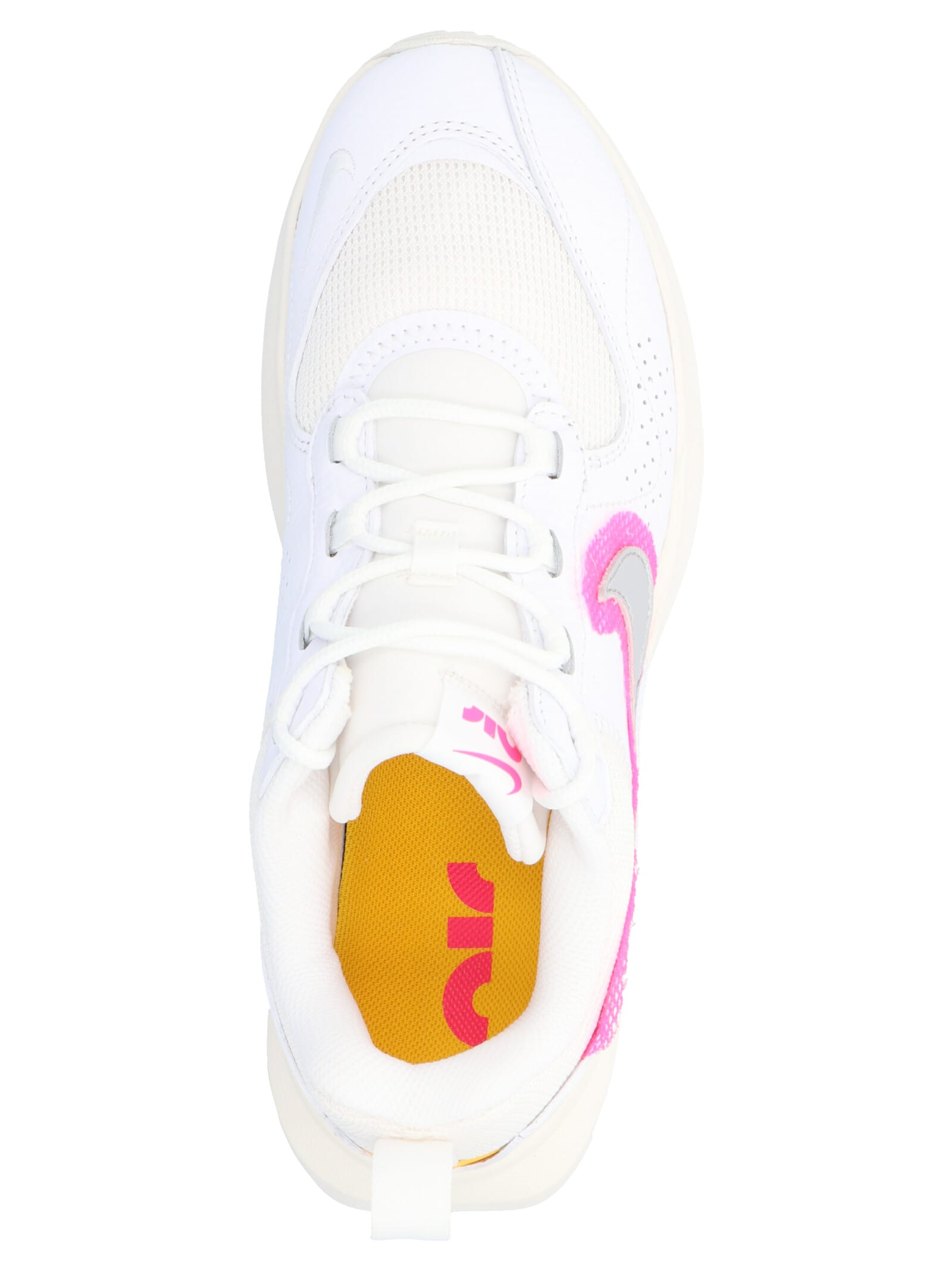 Buy Newest Nike 'wmns Air Max Verona' Shoes - Great Deals
