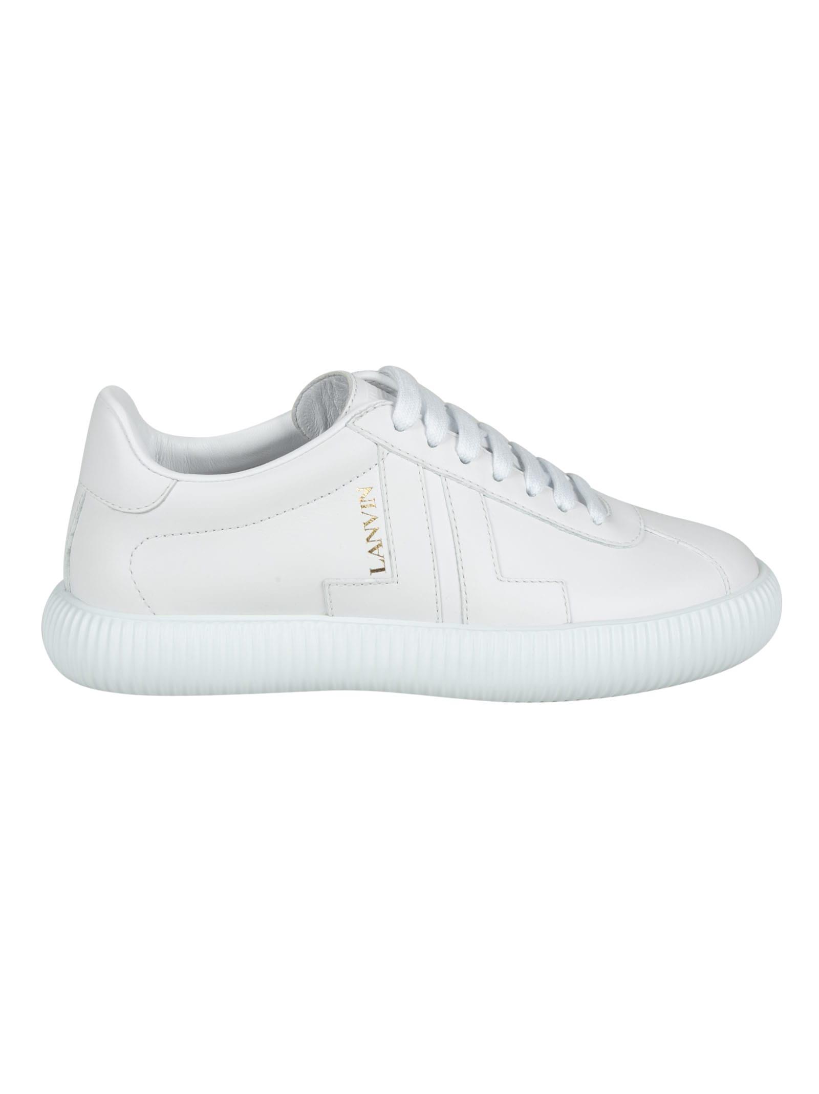 Golden Goose Super-star Penstar Classic Sneakers