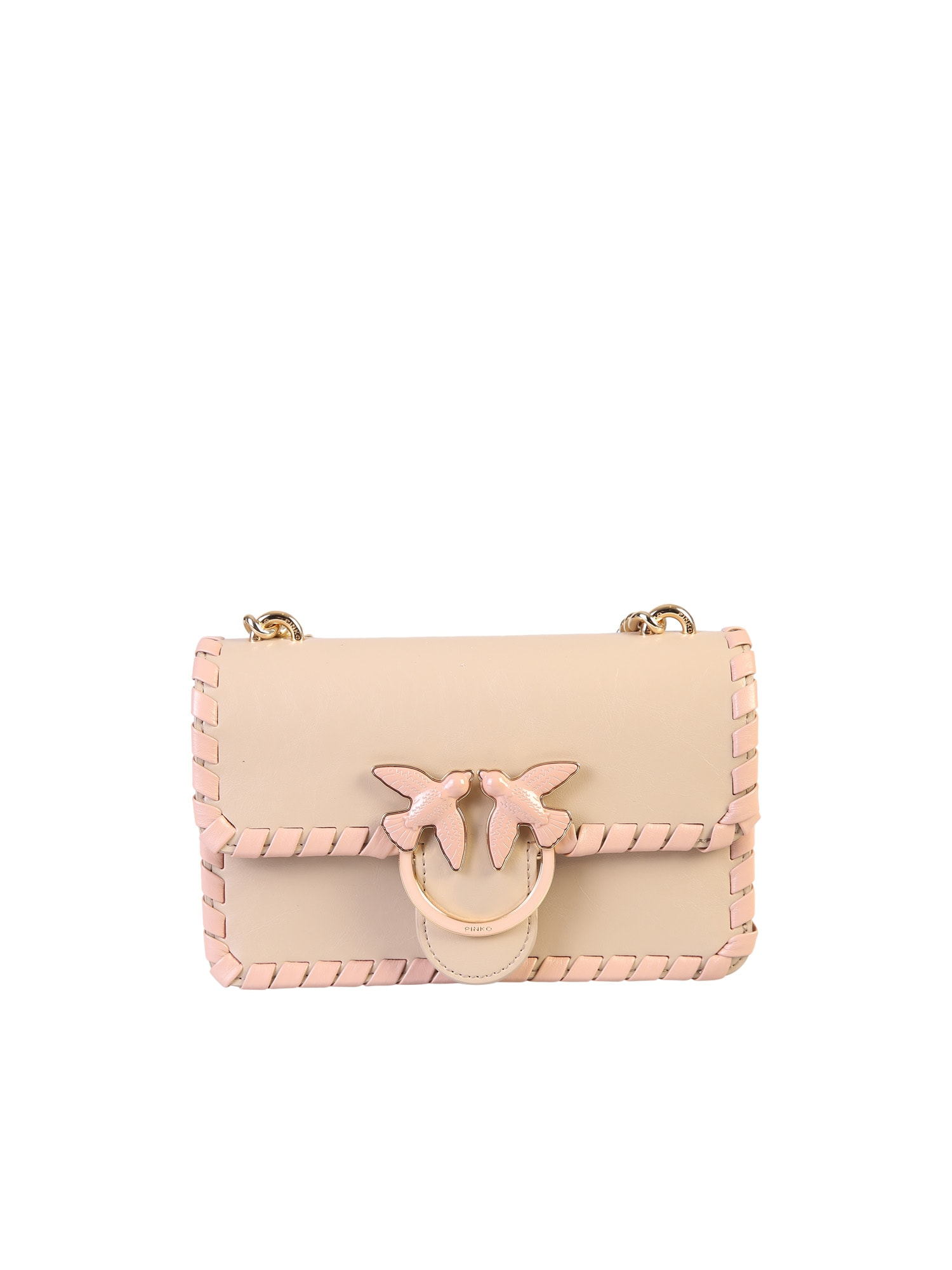 Pinko Love Mini Bag