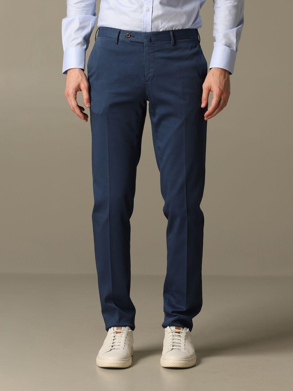 Pt Pants Pants Men Pt