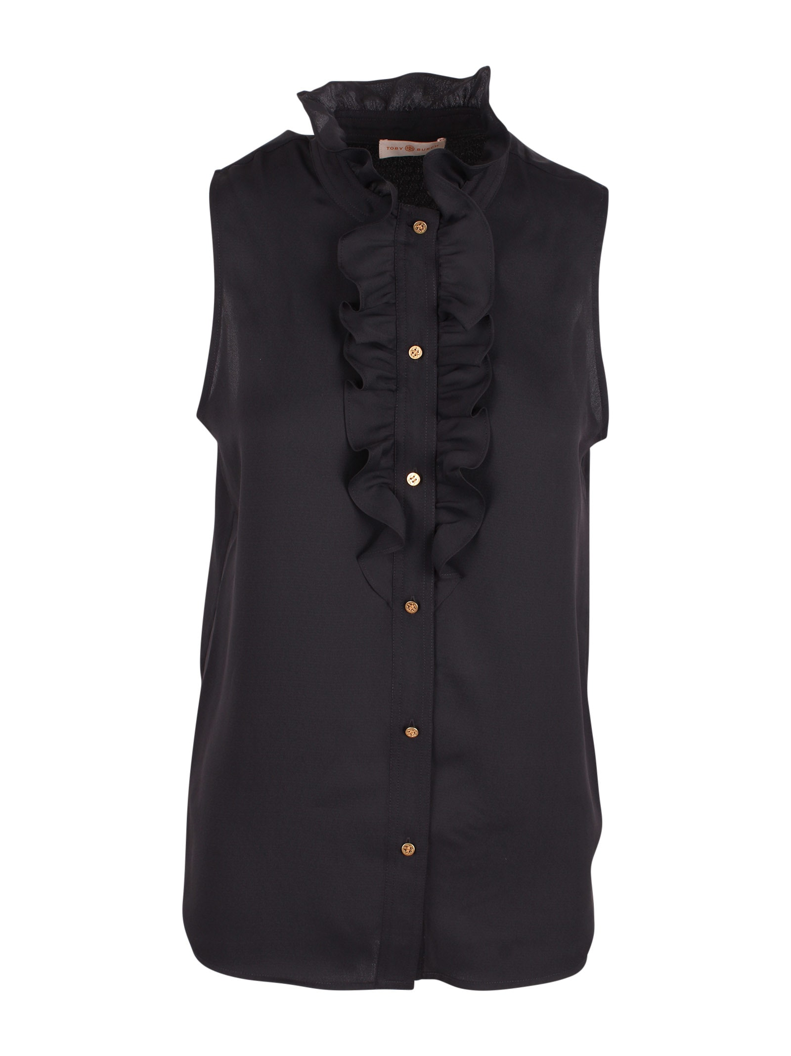 Tory Burch Polyester Top