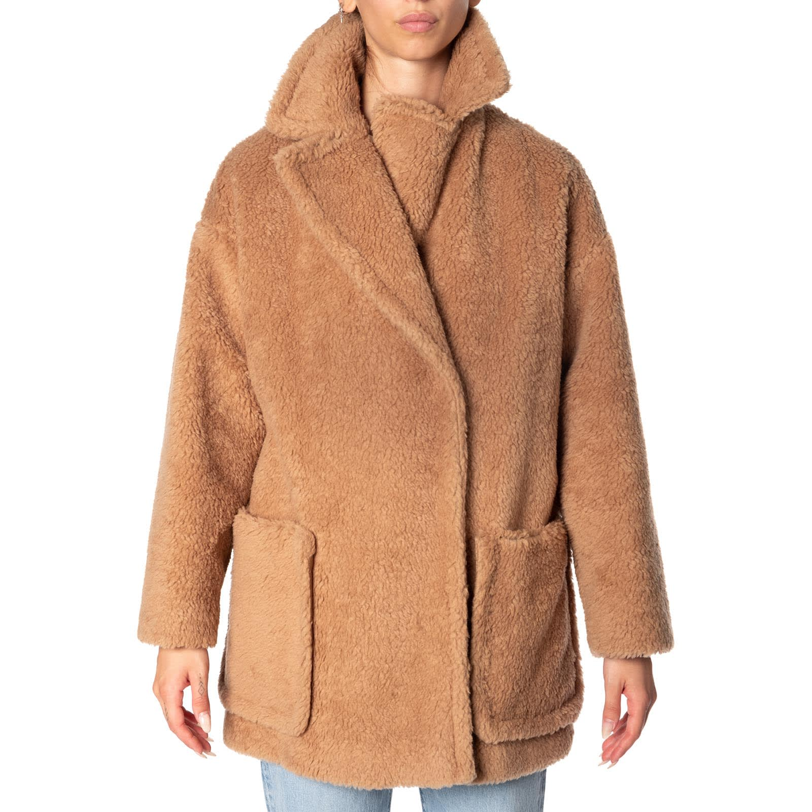 Max Mara Weekend Affine Jacket