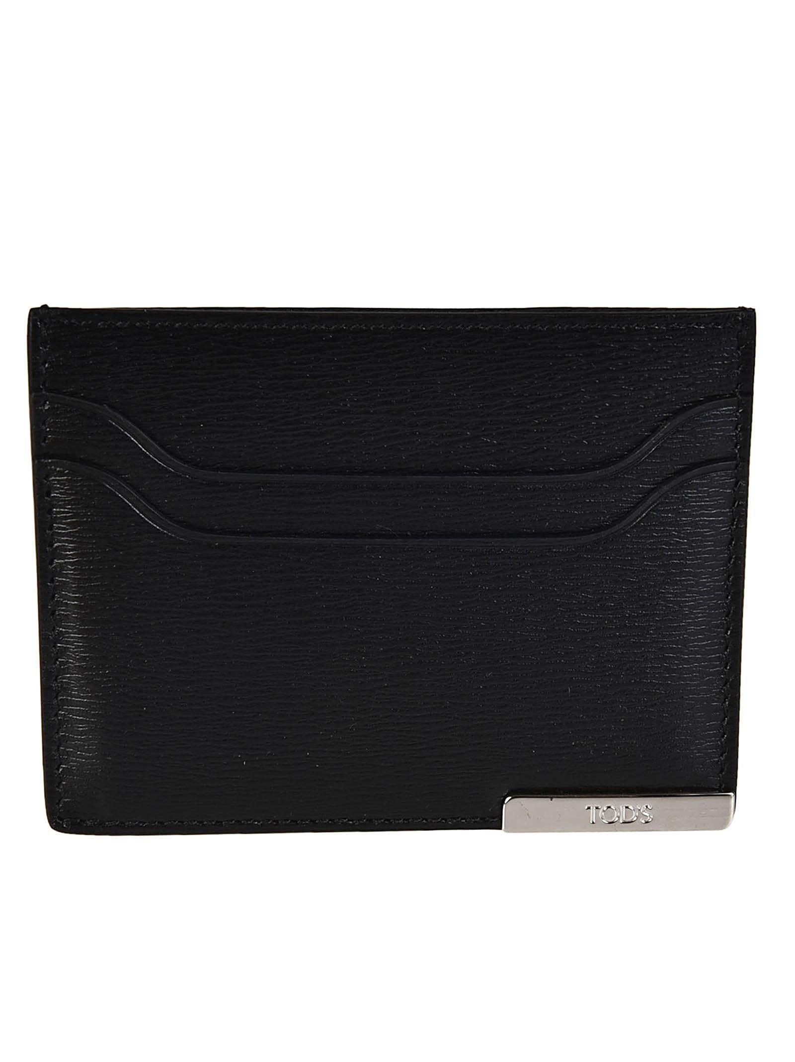 Tods Wallet