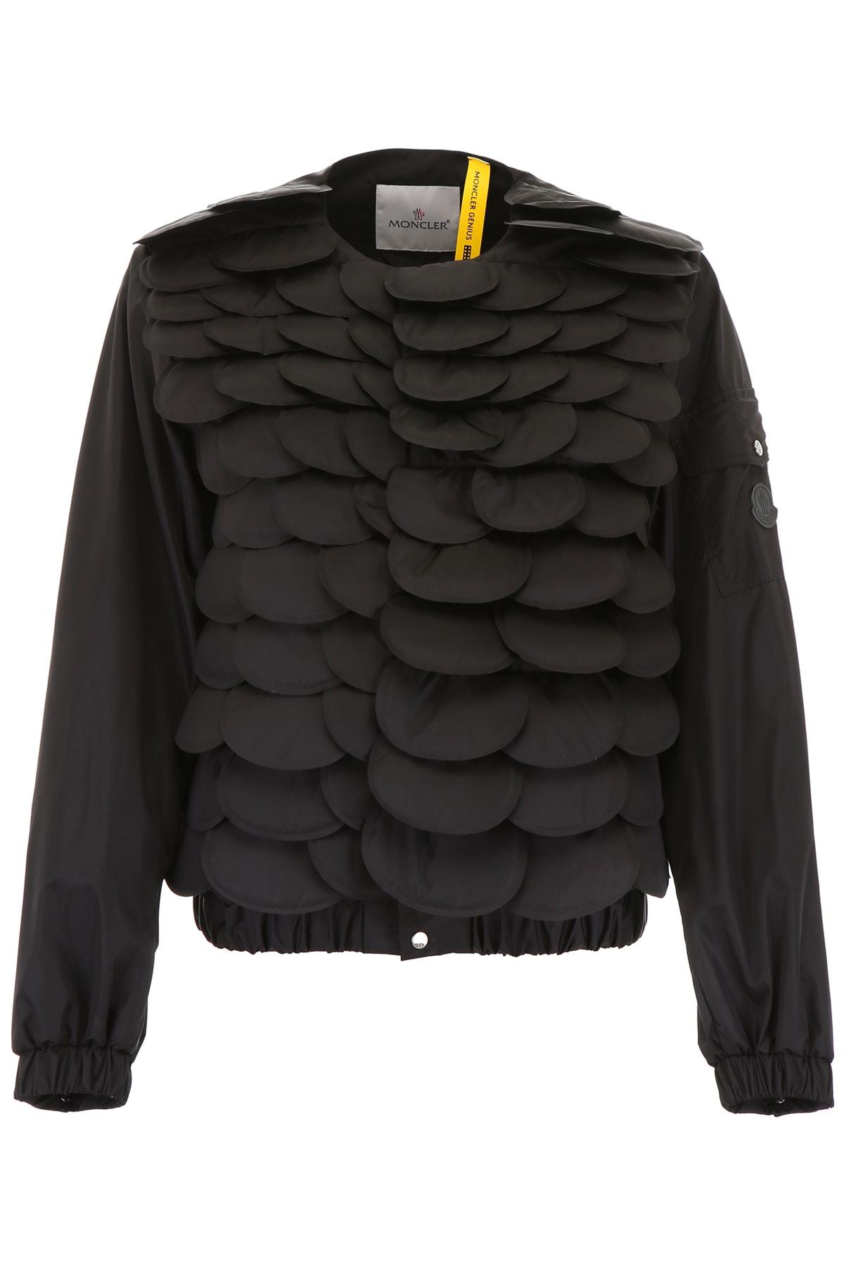 Moncler Moncler Genius 6 Indio Jacket