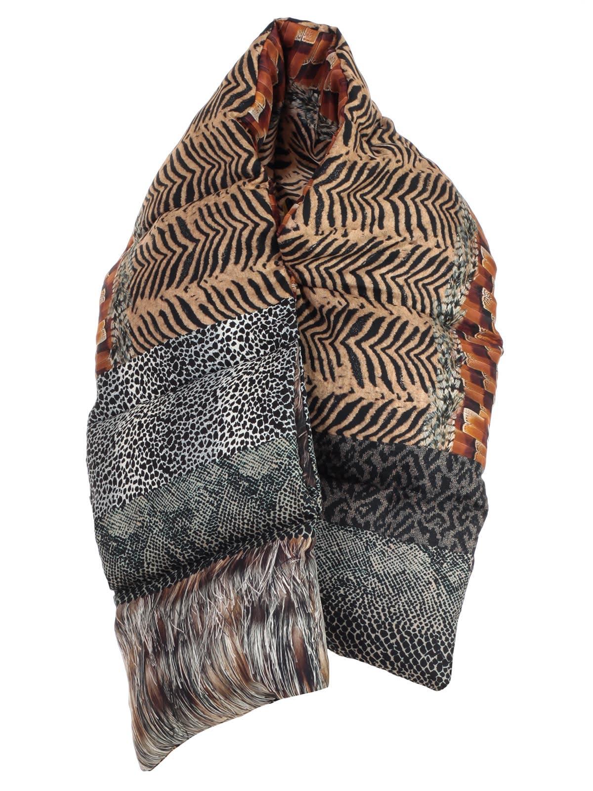 Pierre-Louis Mascia Padded Jacket