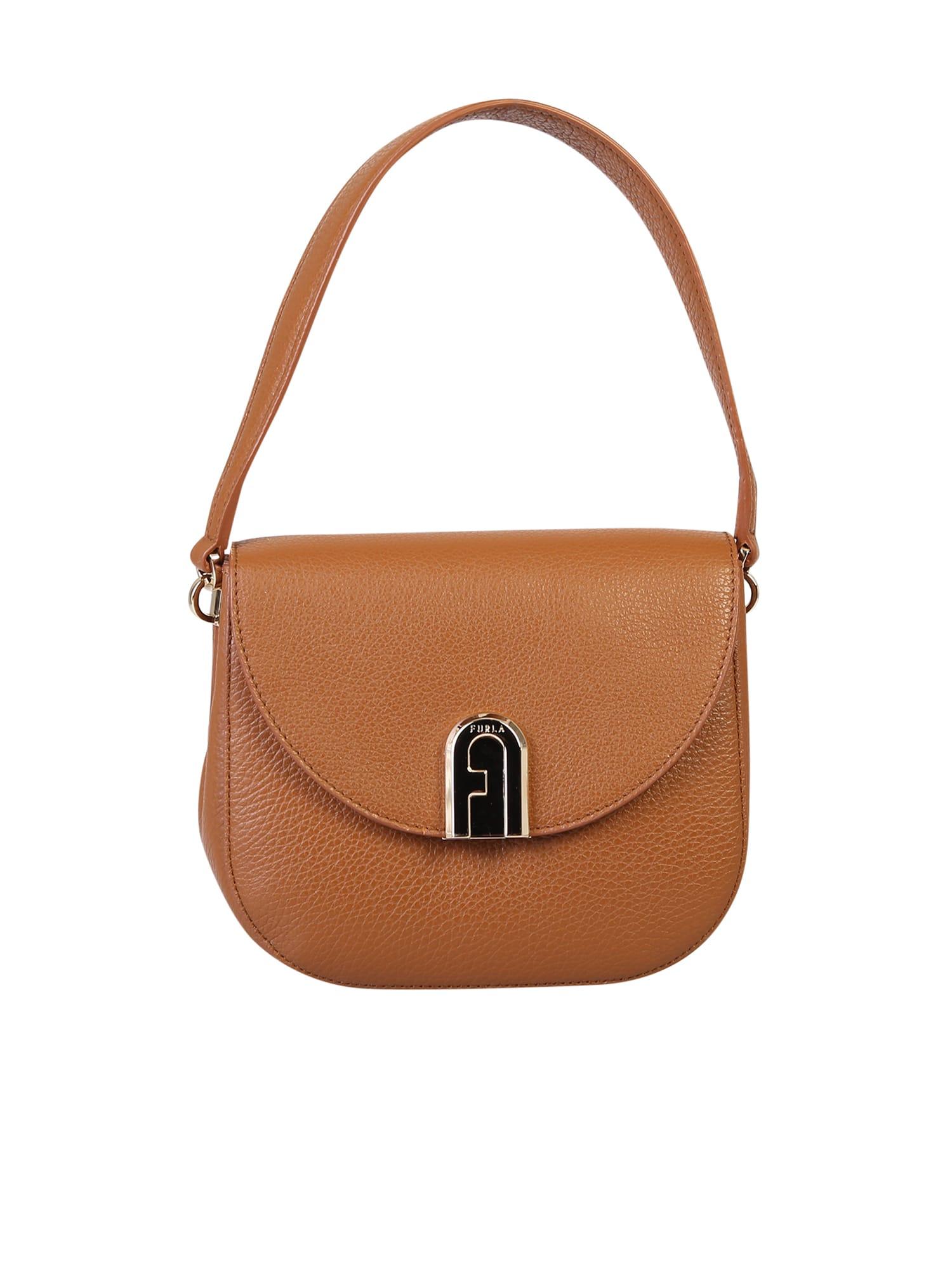 Furla Sleek Bag