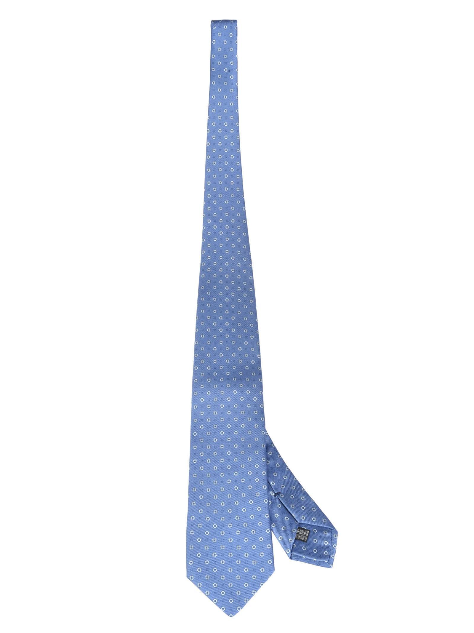 Joy Tie