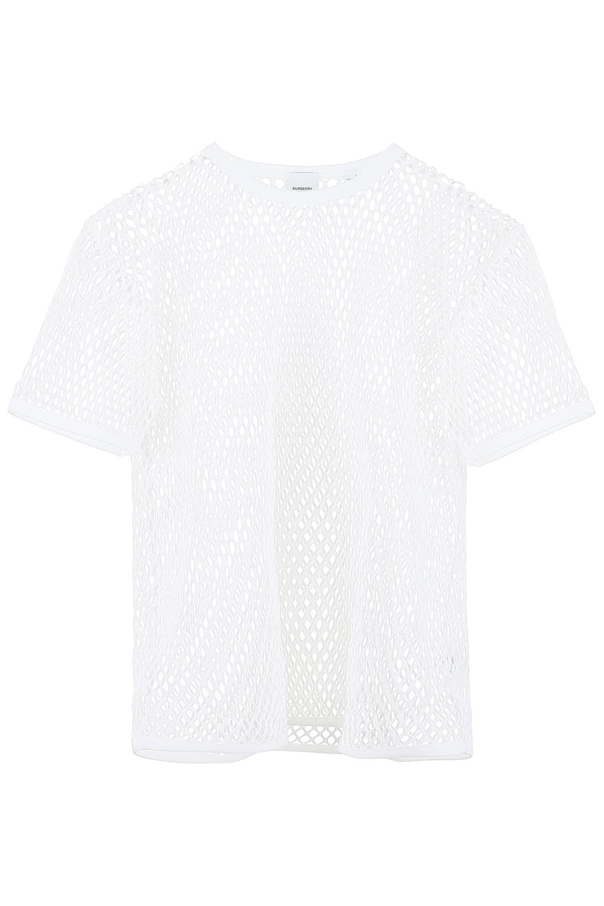e3875aae4 Buy burberry t-shirts & tanks for men - Best men's burberry t-shirts ...
