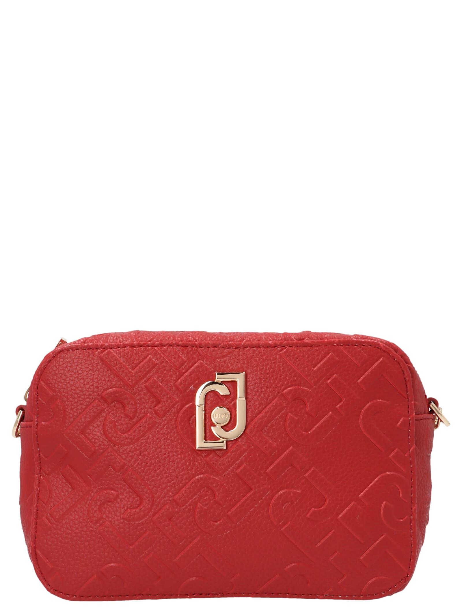 Liu •jo Crossbody bags LIU-JO S CROSSBODY BAG