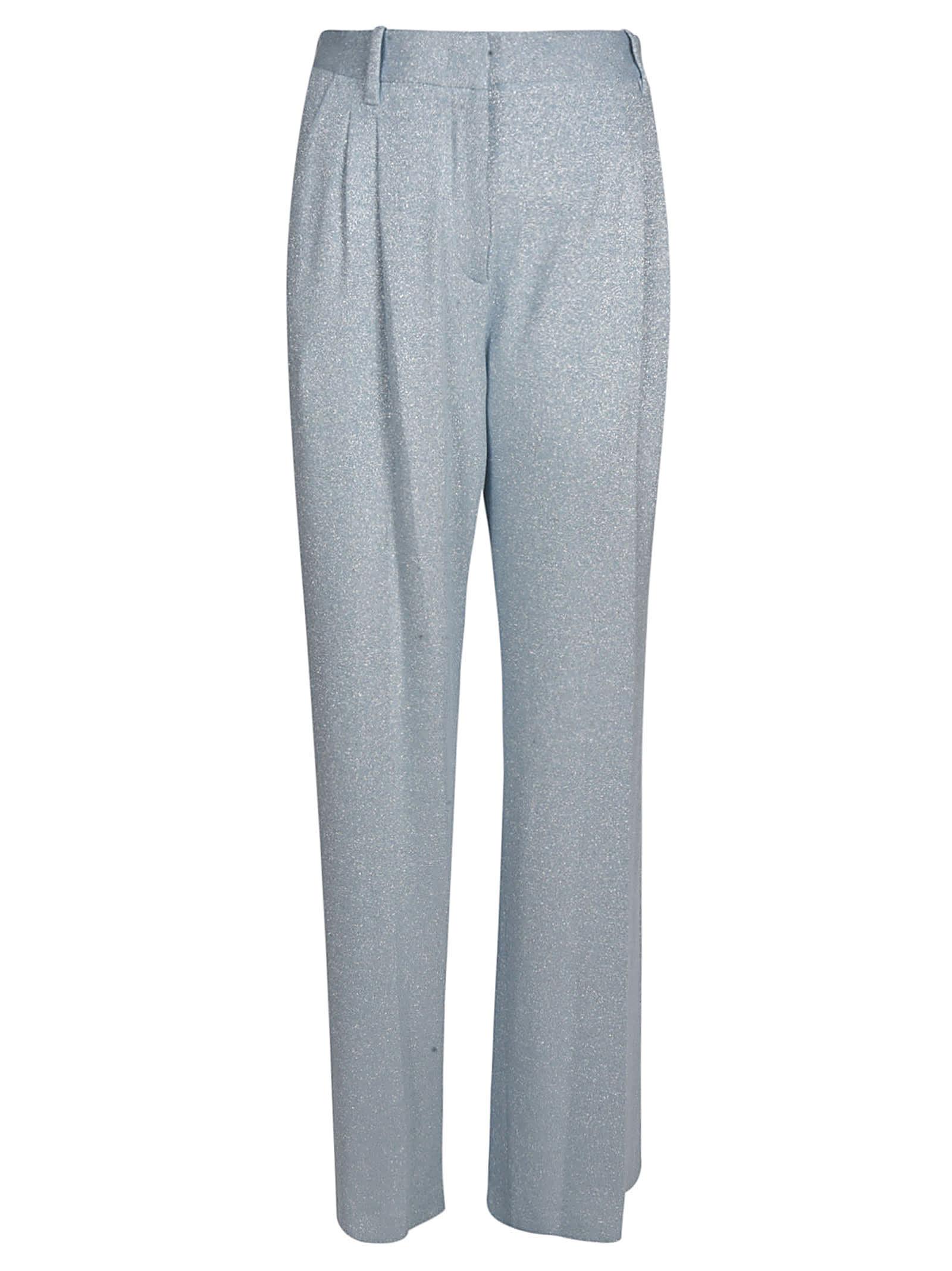 Missoni Trousers