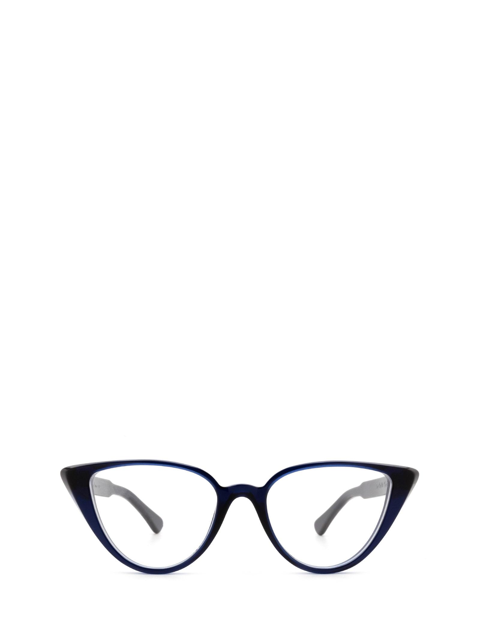 AHLEM Ahlem Rue Berthe Bluelight Glasses