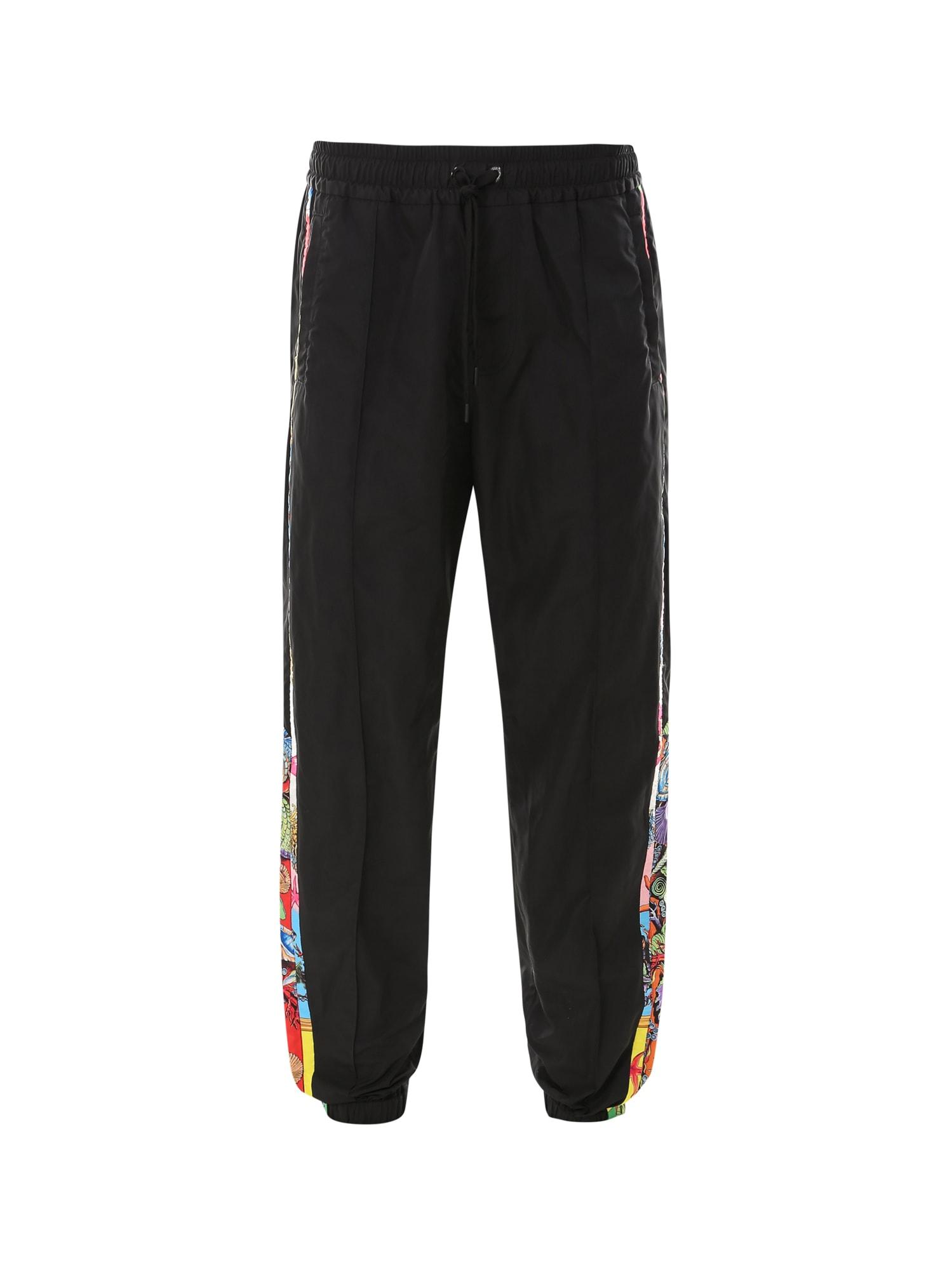 Versace Pants TROUSER