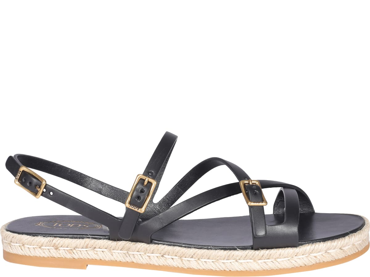 Tod's Sandals SANDALS