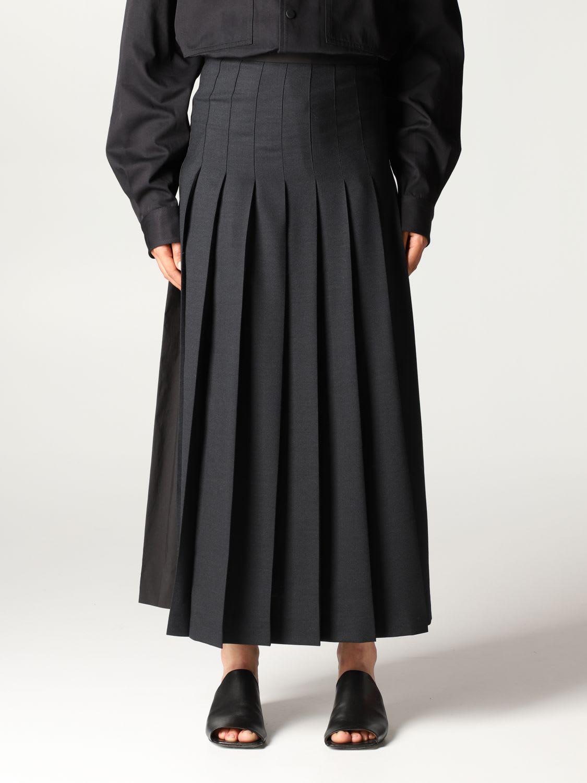 Mcq Skirt Skirt Women Mcq