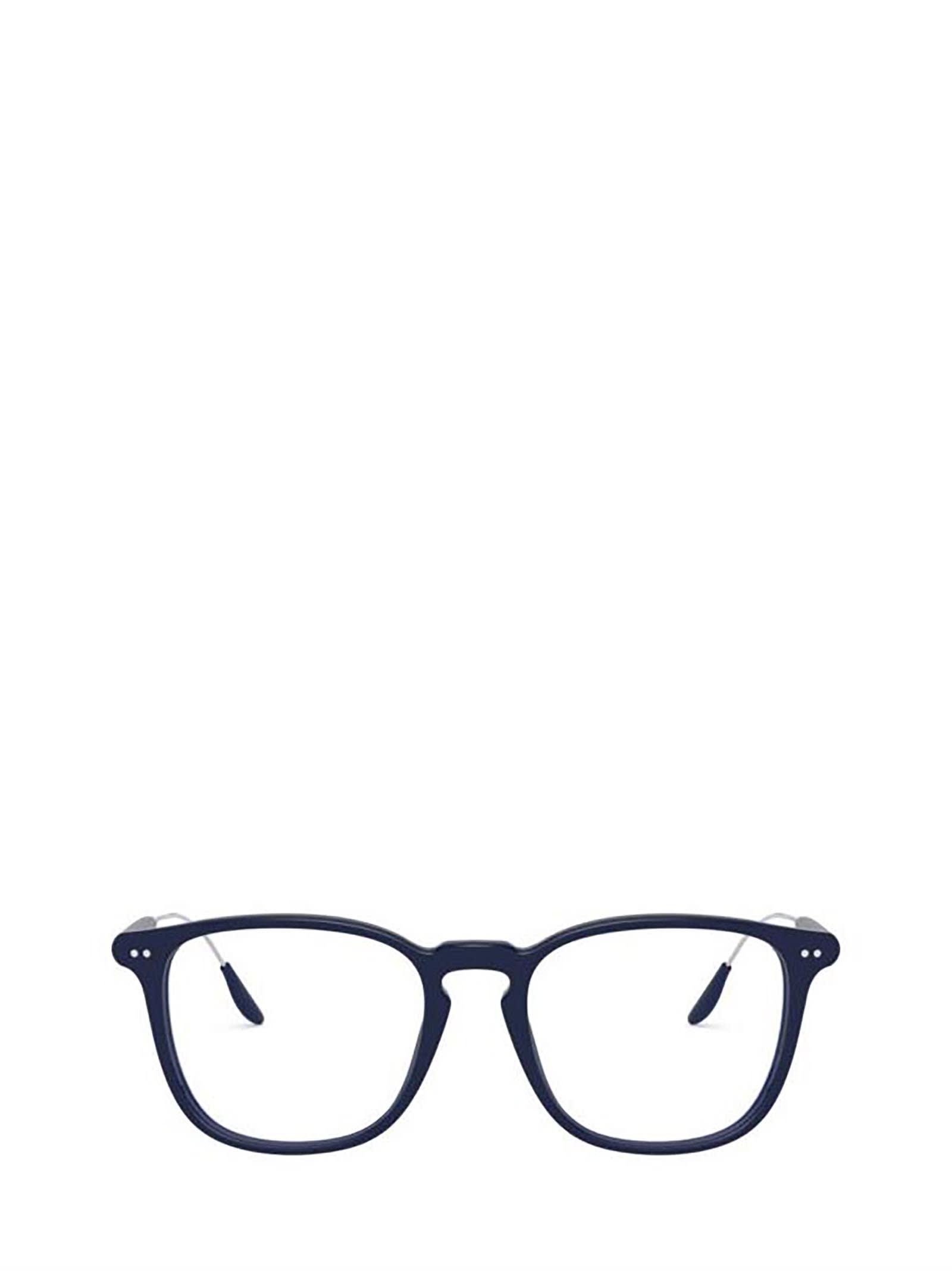 Ralph Lauren Ralph Lauren Rl6196p Blue Glasses