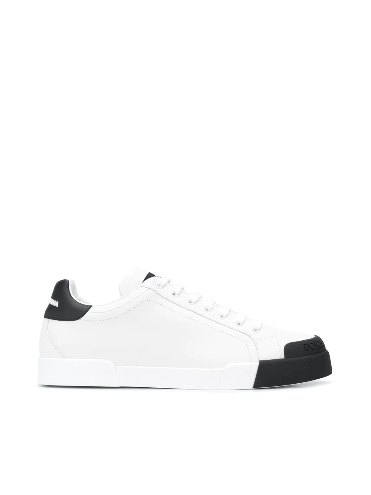 Dolce & Gabbana Sneakers Lowtop