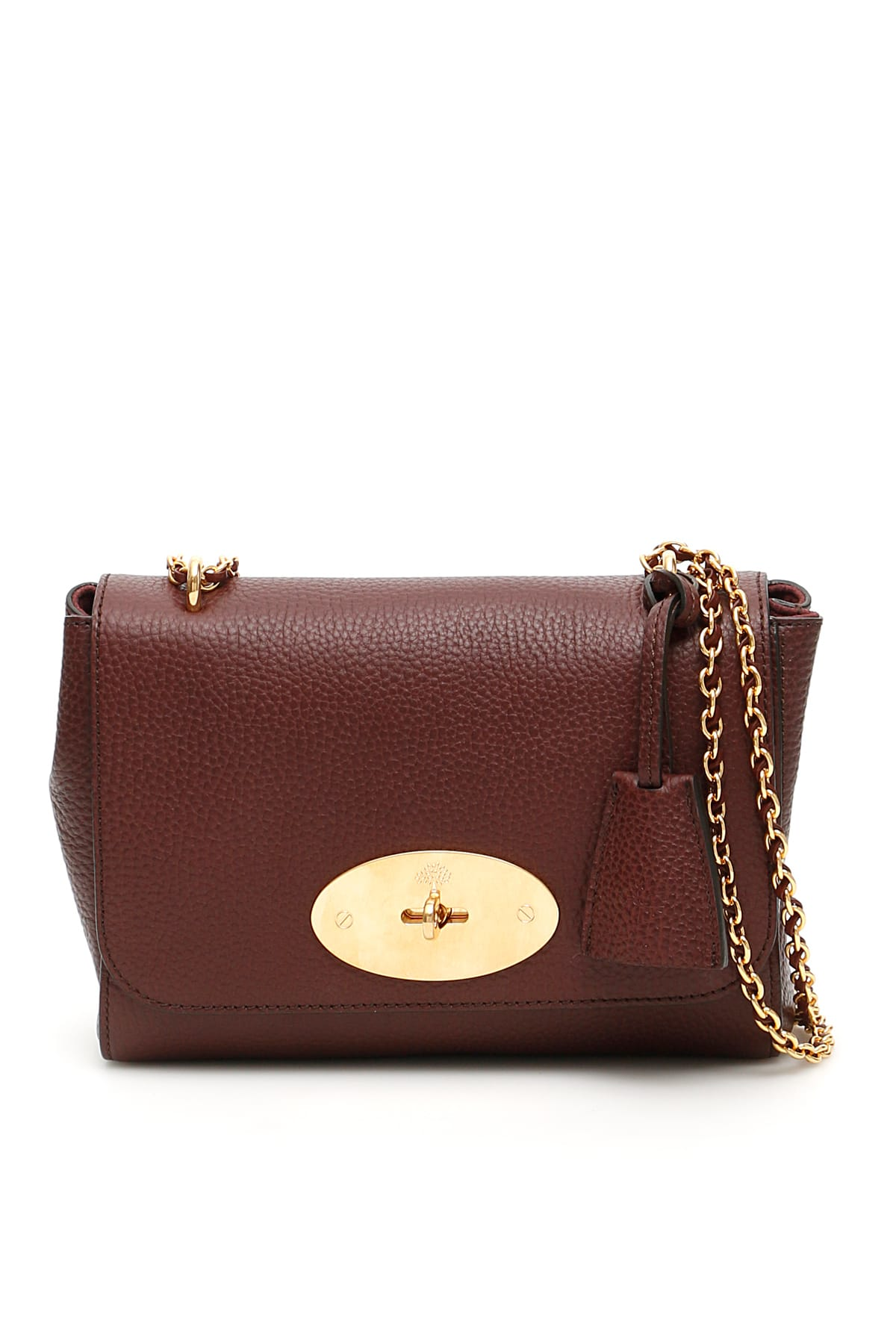 Mulberry Small Lily Bag