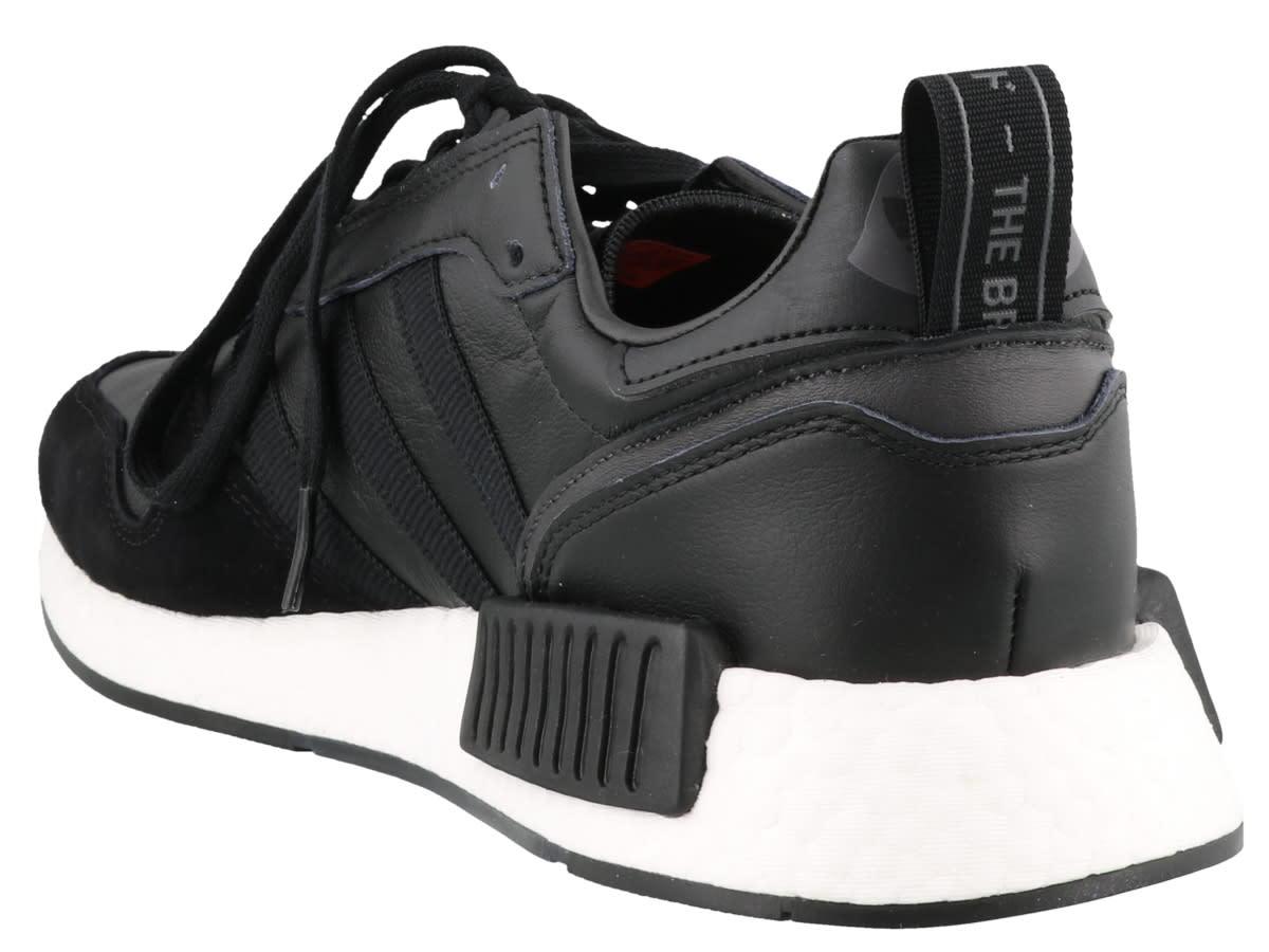 Adidas Originals Adidas Originals Rising Star Xr1 Sneakers