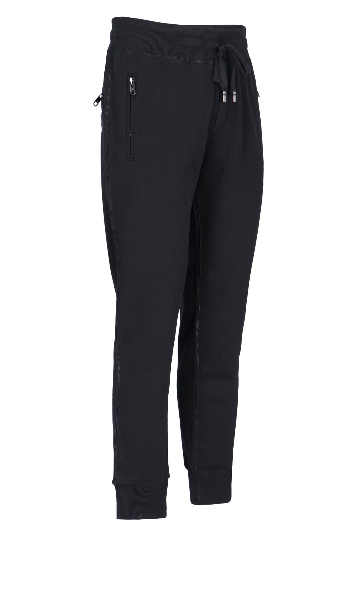 Recommend Cheap Dolce & Gabbana Trousers - Top Quality