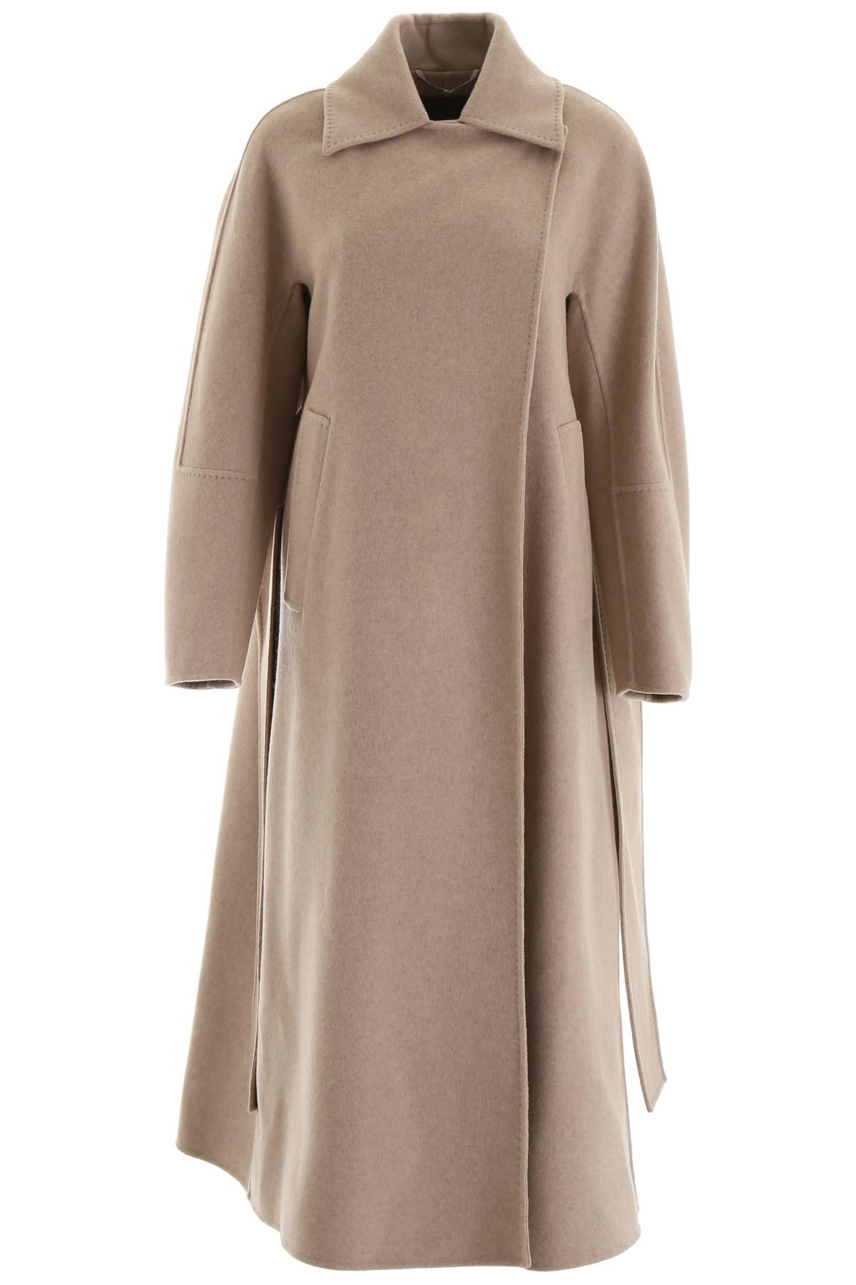 Max Mara Atelier Chiara Coat