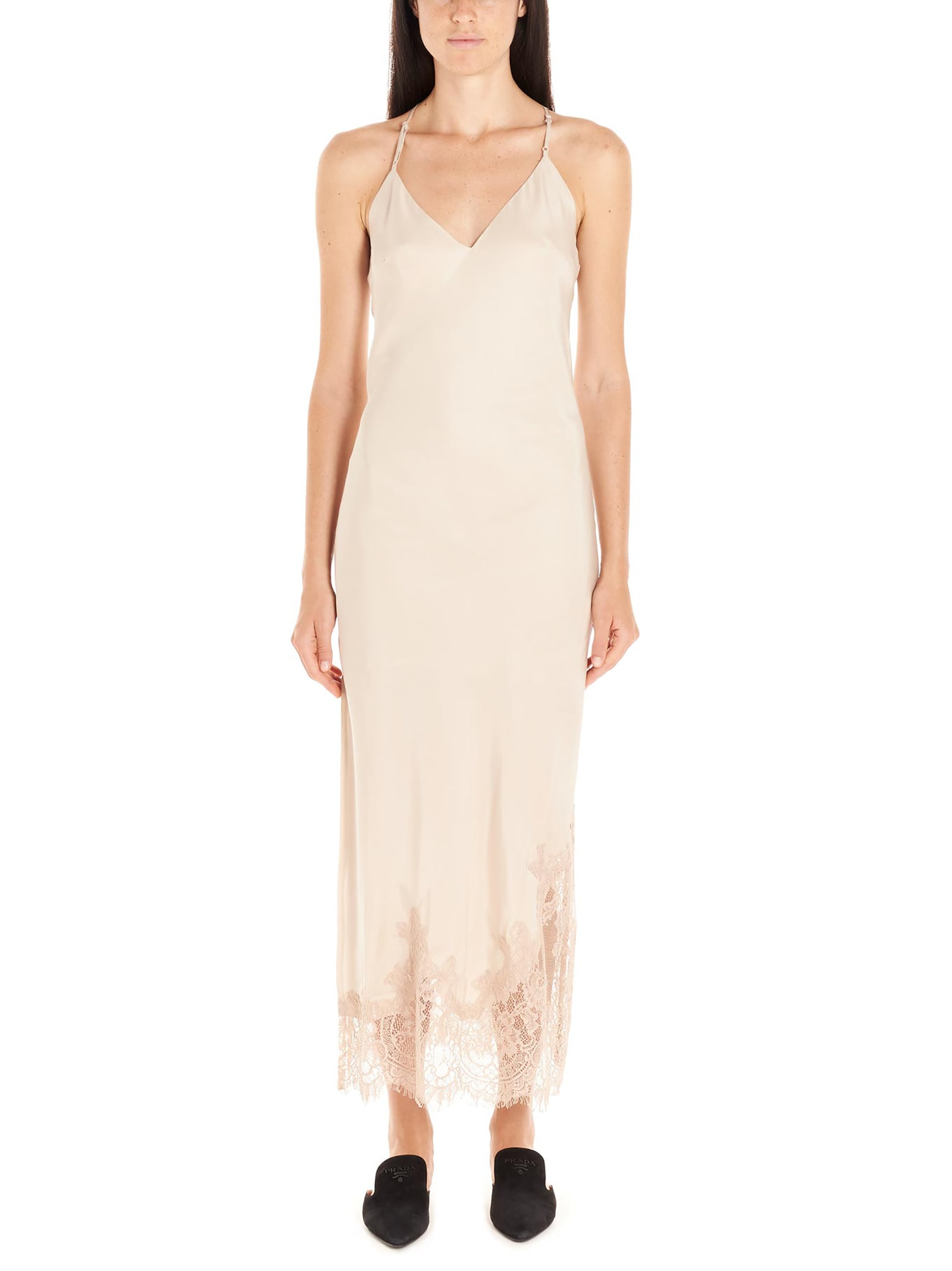Buy Gold Hawk lucy Dress online, shop Gold Hawk with free shipping
