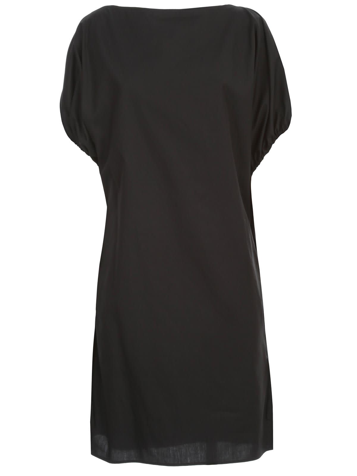 Buy N.21 Cotton Dress online, shop N.21 with free shipping