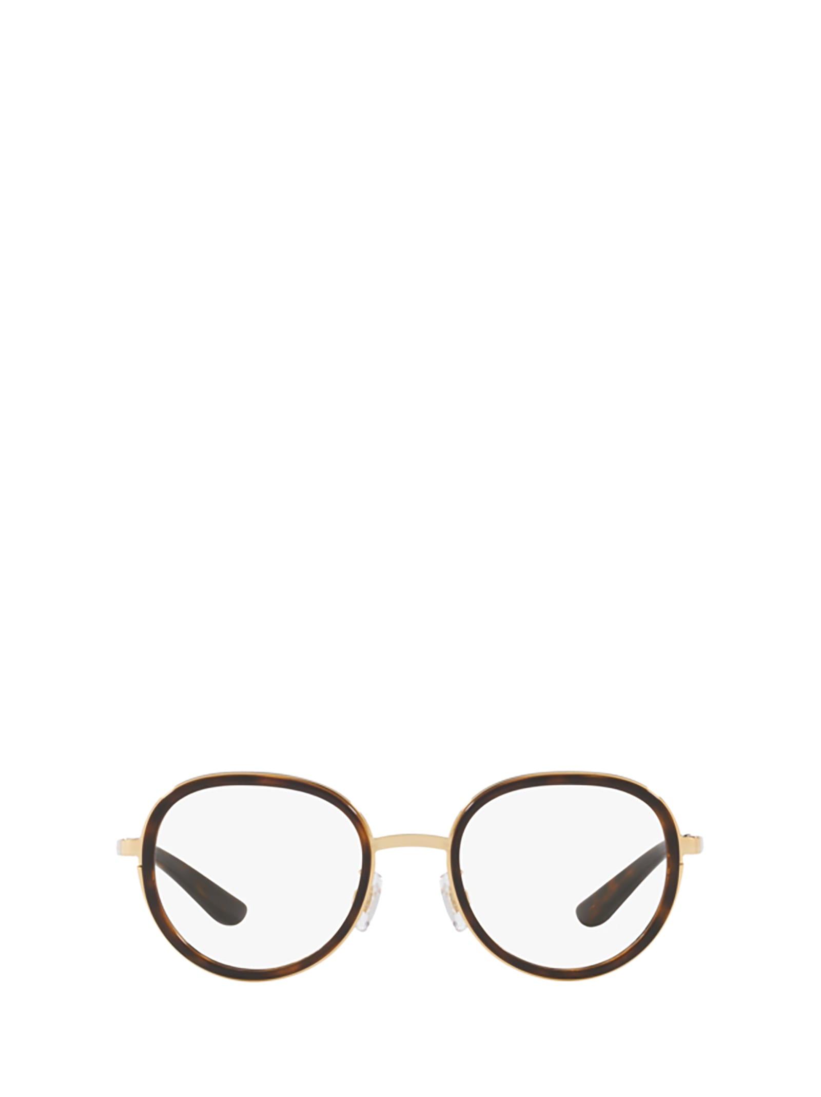 Dolce & Gabbana Dolce & Gabbana Dg1307 502 Glasses