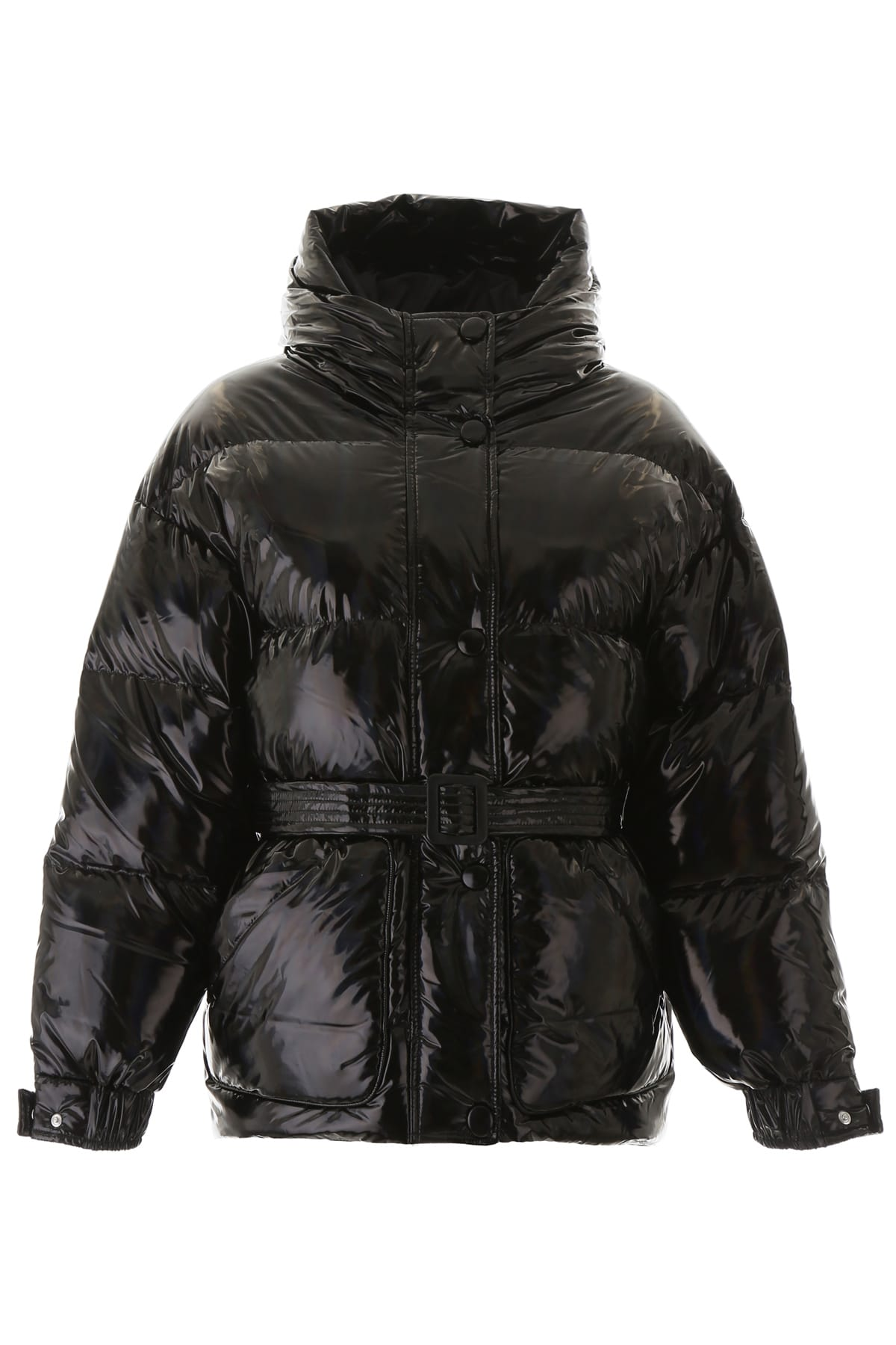 IENKI IENKI Michlin Puffer Jacket