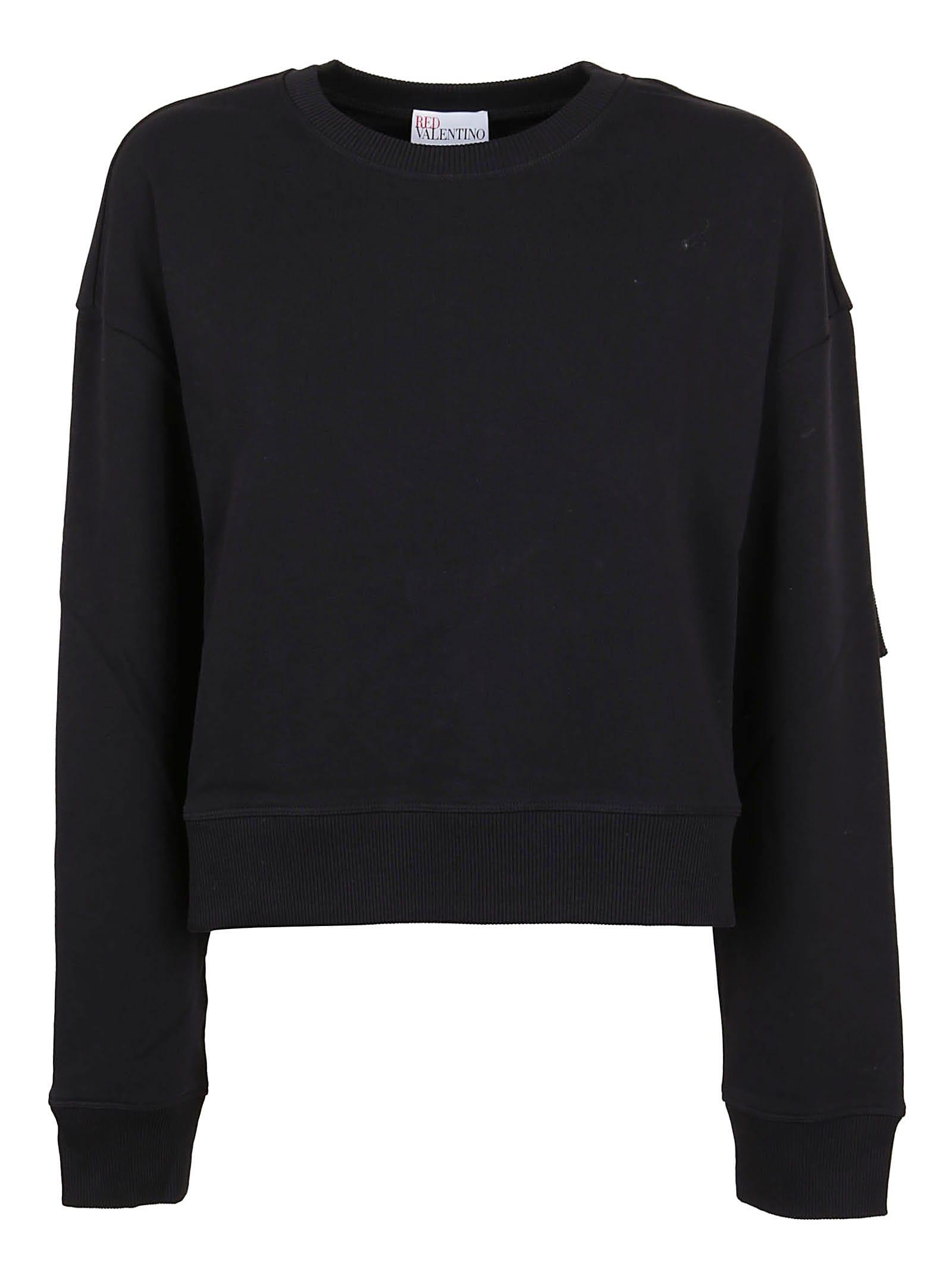RED Valentino Sweatshirt