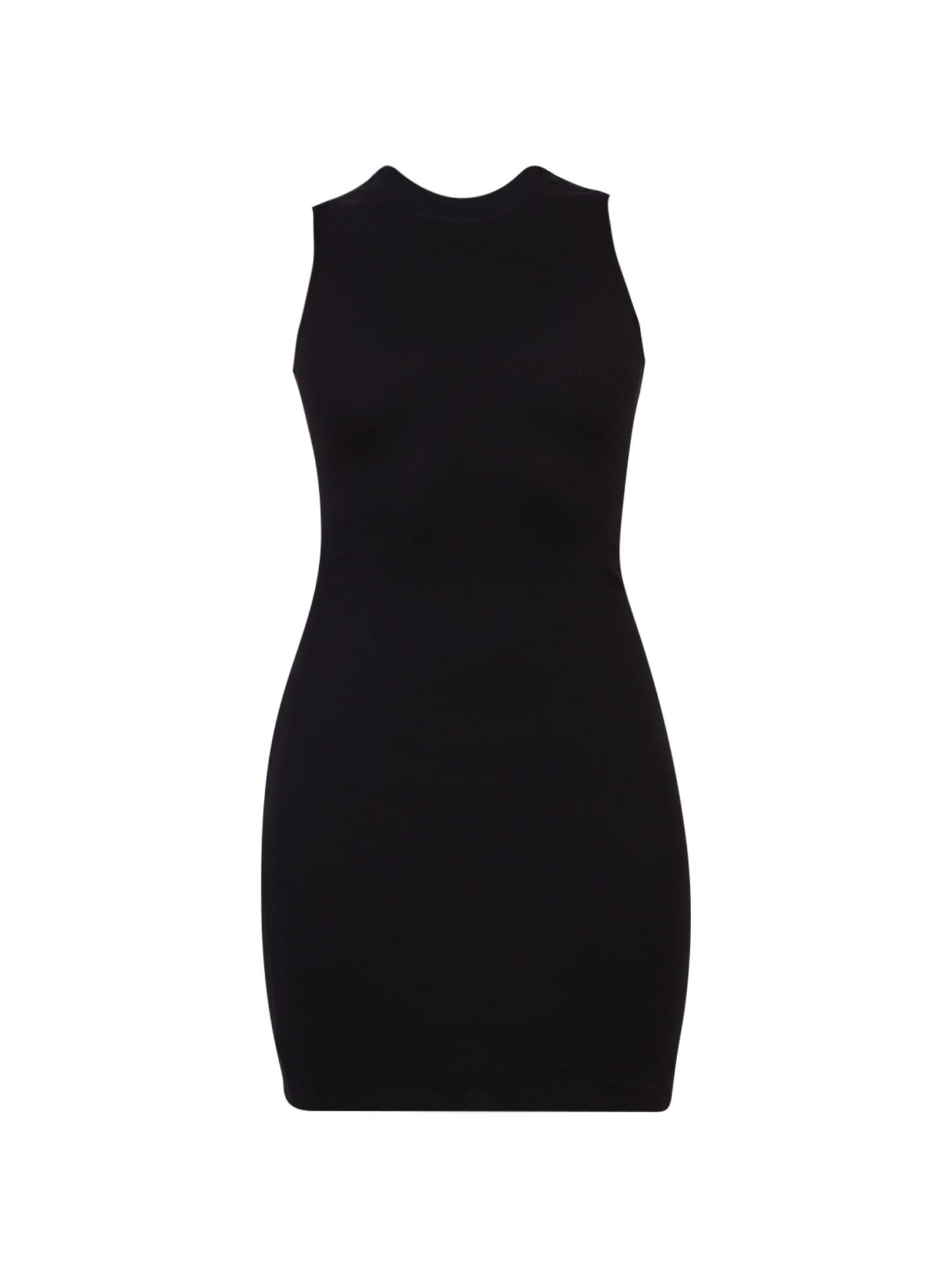 Buy 1017 ALYX 9SM Mini Dress online, shop 1017 ALYX 9SM with free shipping
