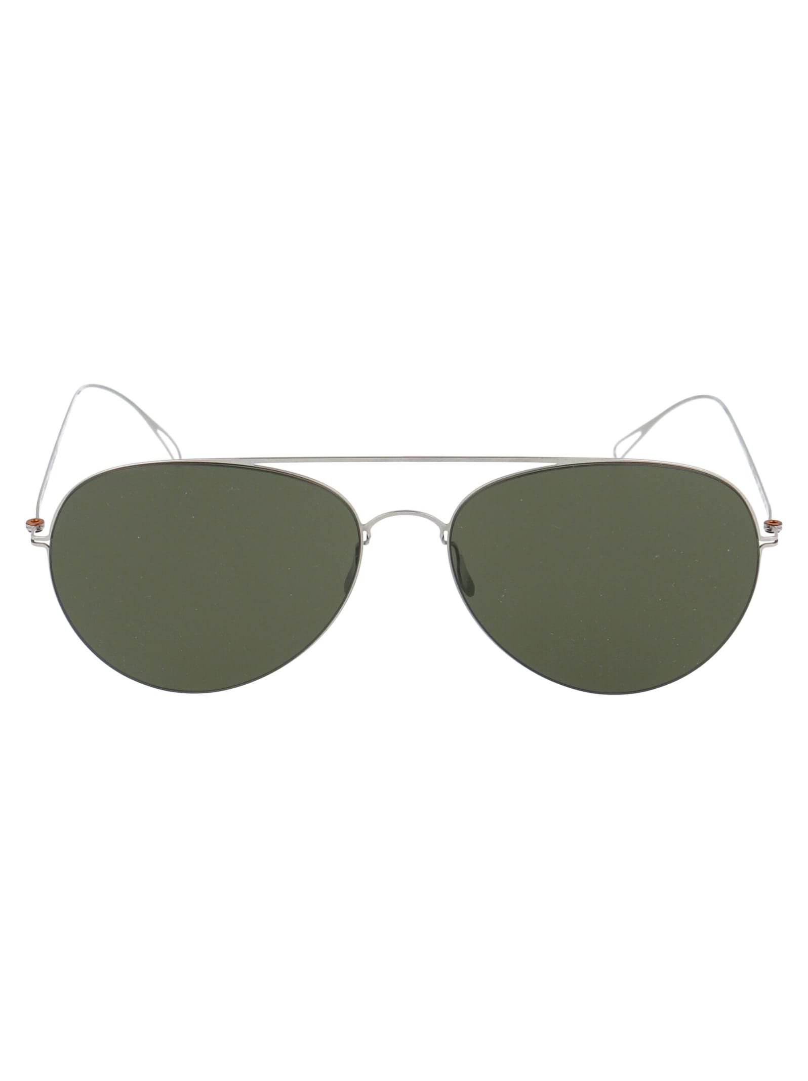 Centennial Sunglasses