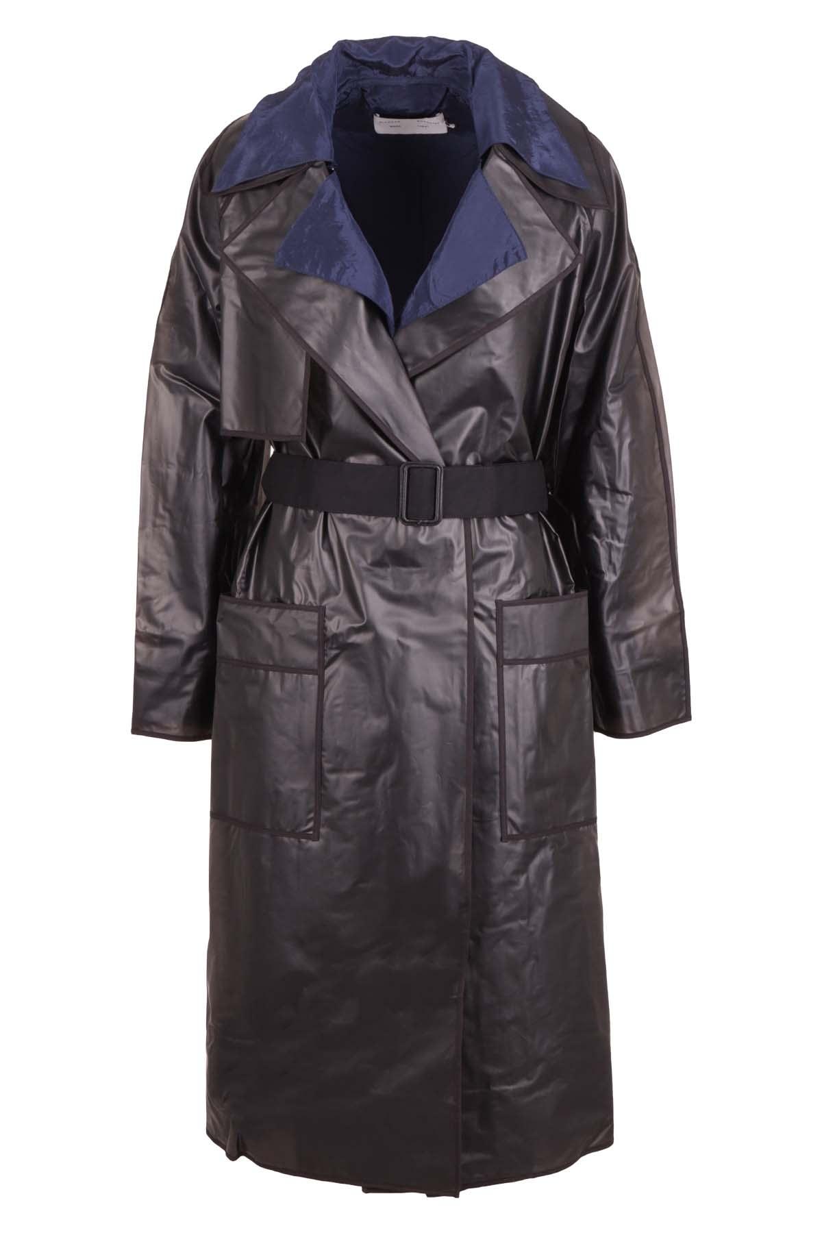 Proenza Schouler Raincoat