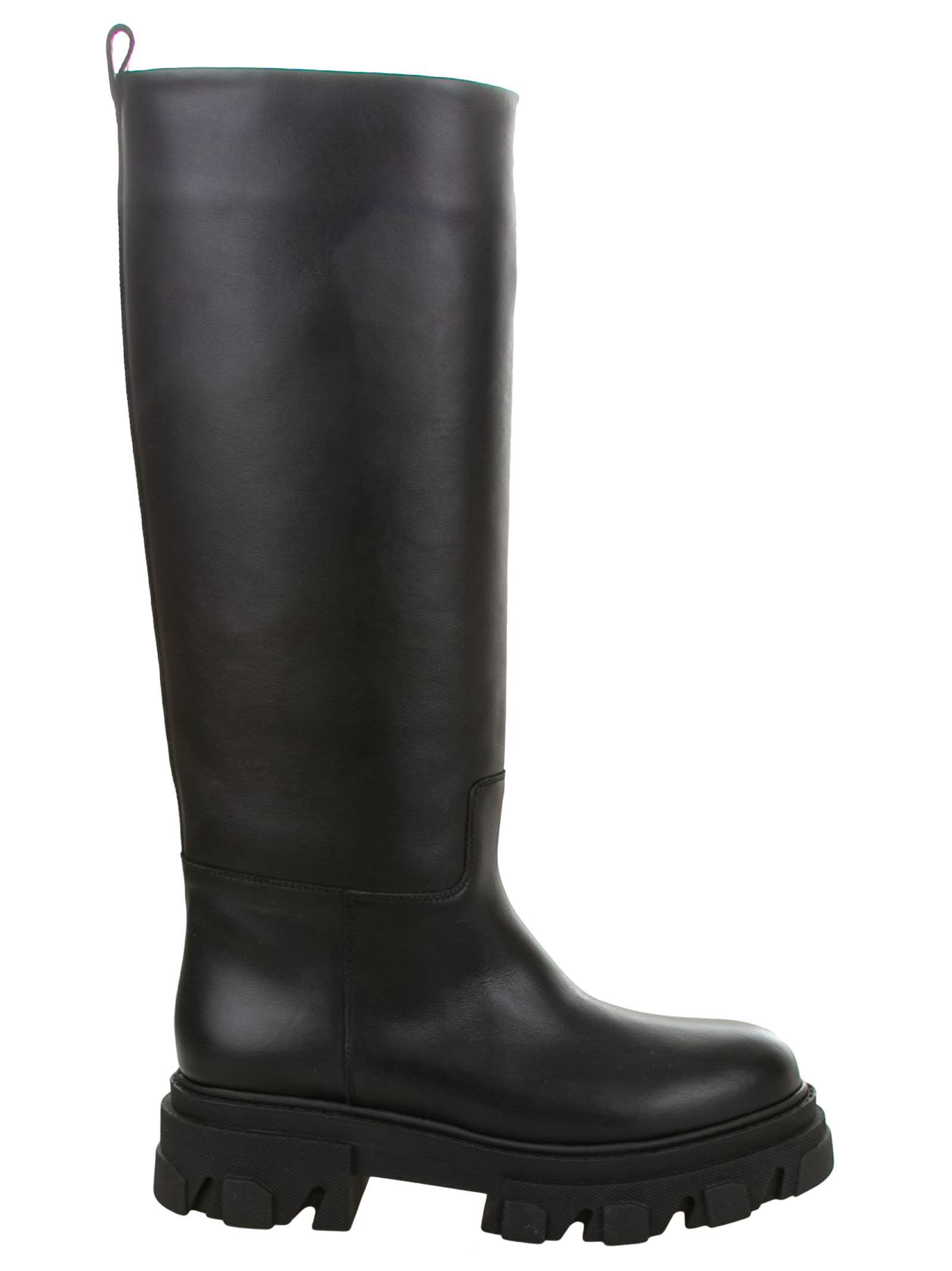 Gia X Pernille Teisbaek Perni Rain Boots
