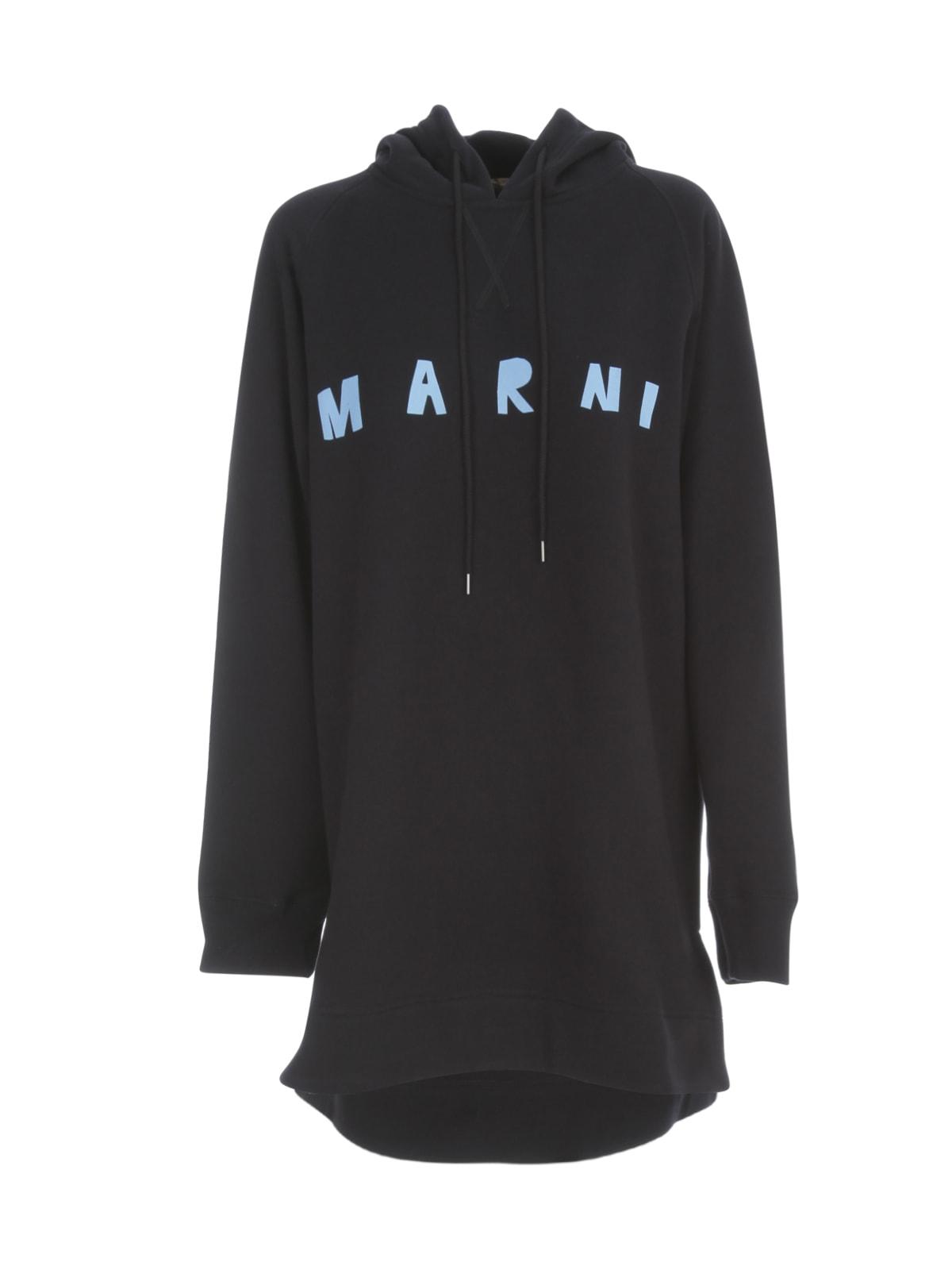 Marni L/s Sweatshirt